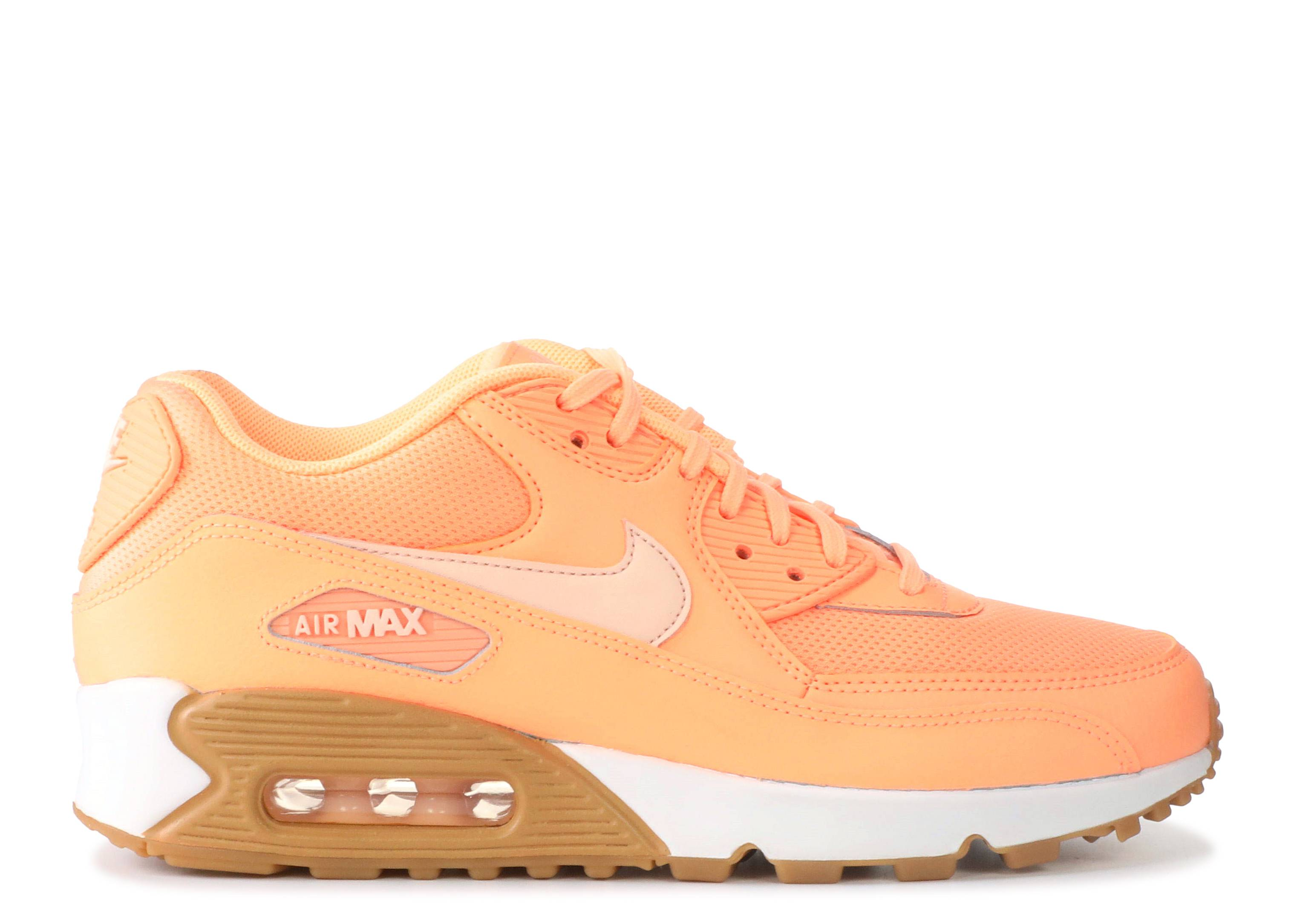 new product 44724 77822 Wmns Air Max 90