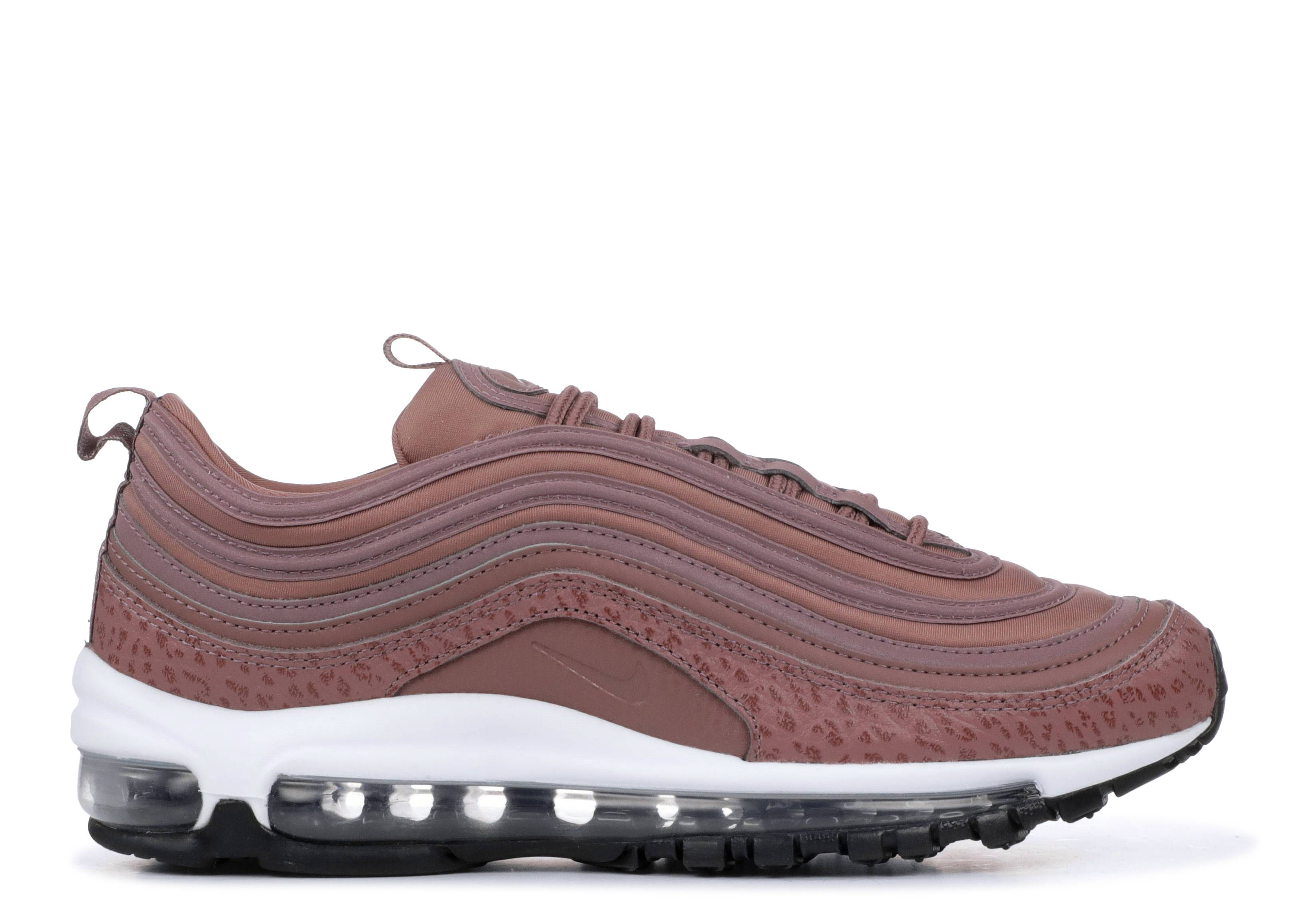 reputable site 8e316 9311c w air max 97 lea