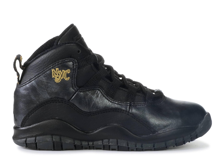 36ca13596c29b5 Jordan 10 Retro
