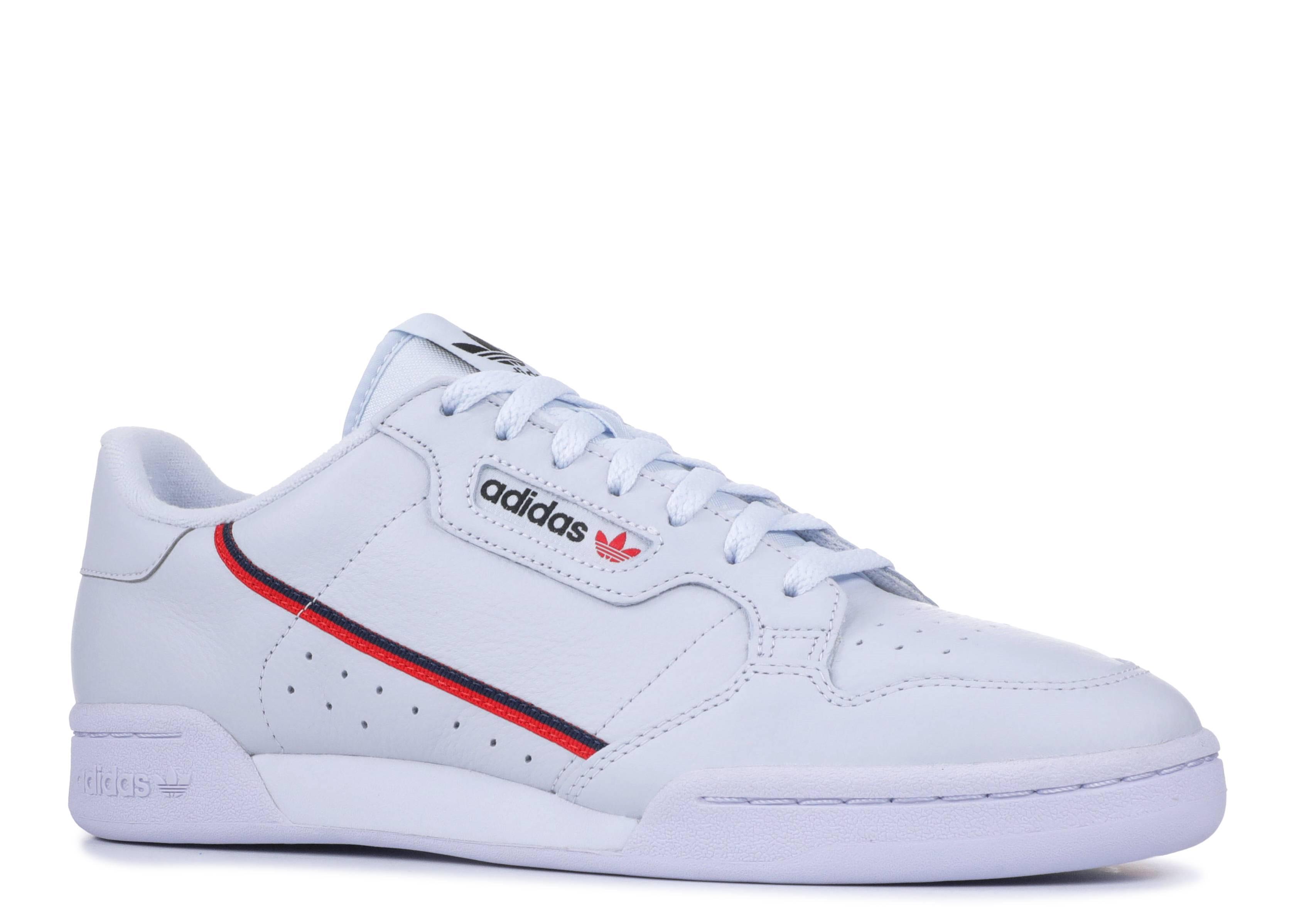 15c9c5d779c930 Continental 80 - Adidas - b41673 - aerblue scarle conavu