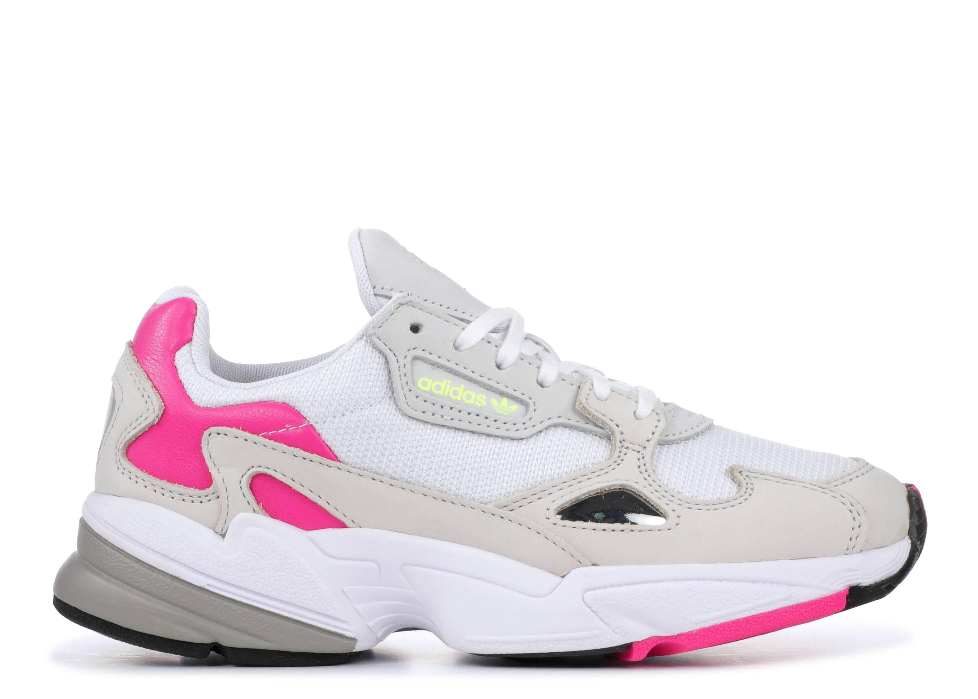 hot sale online 660fa 0b277 adidas. falcon w