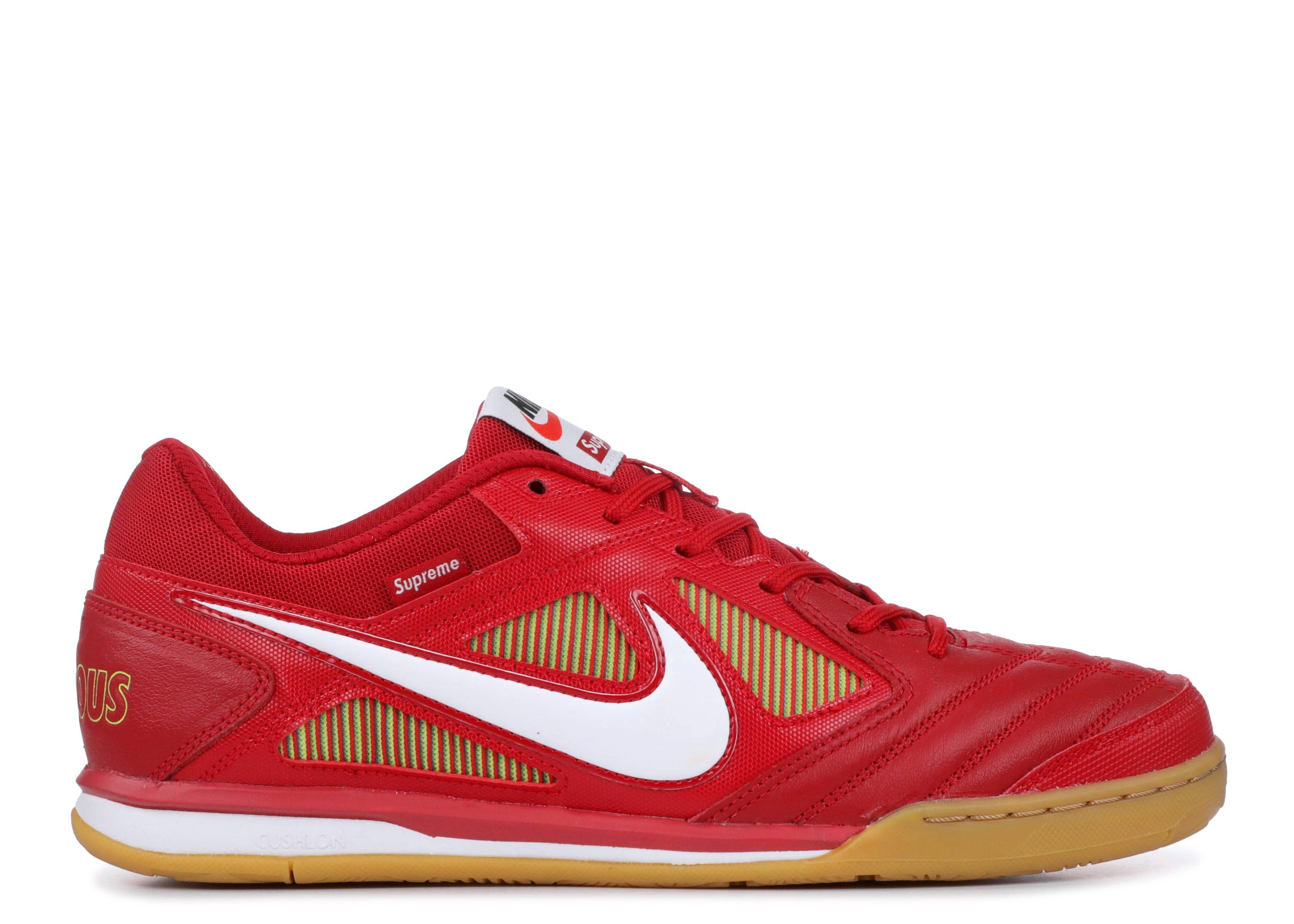 new concept 074ad 63db4 Nike SB Gato Qs