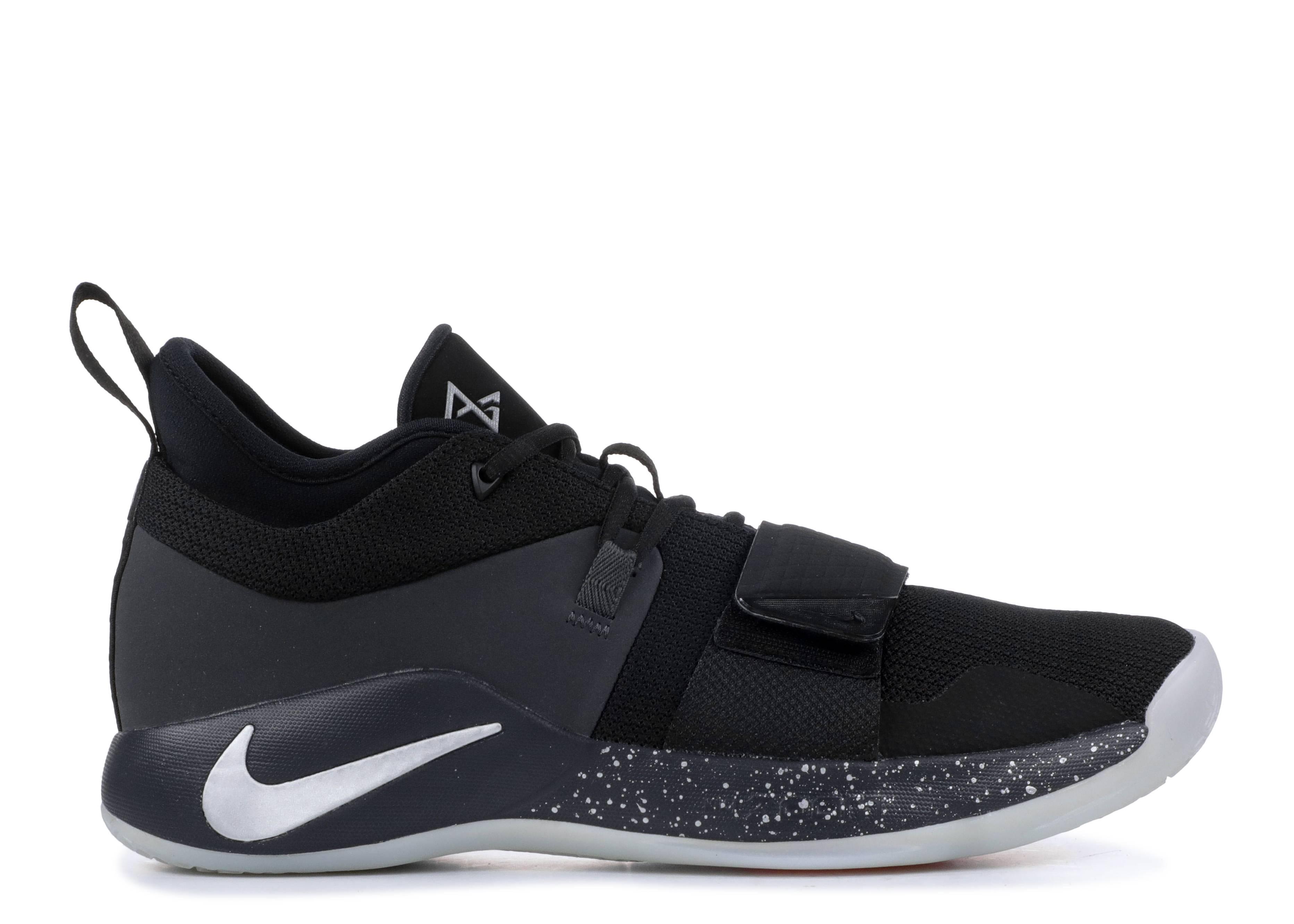907538ab3b8b Pg 2.5 - Nike - bq8452 004 - black pure platinum-anthracite