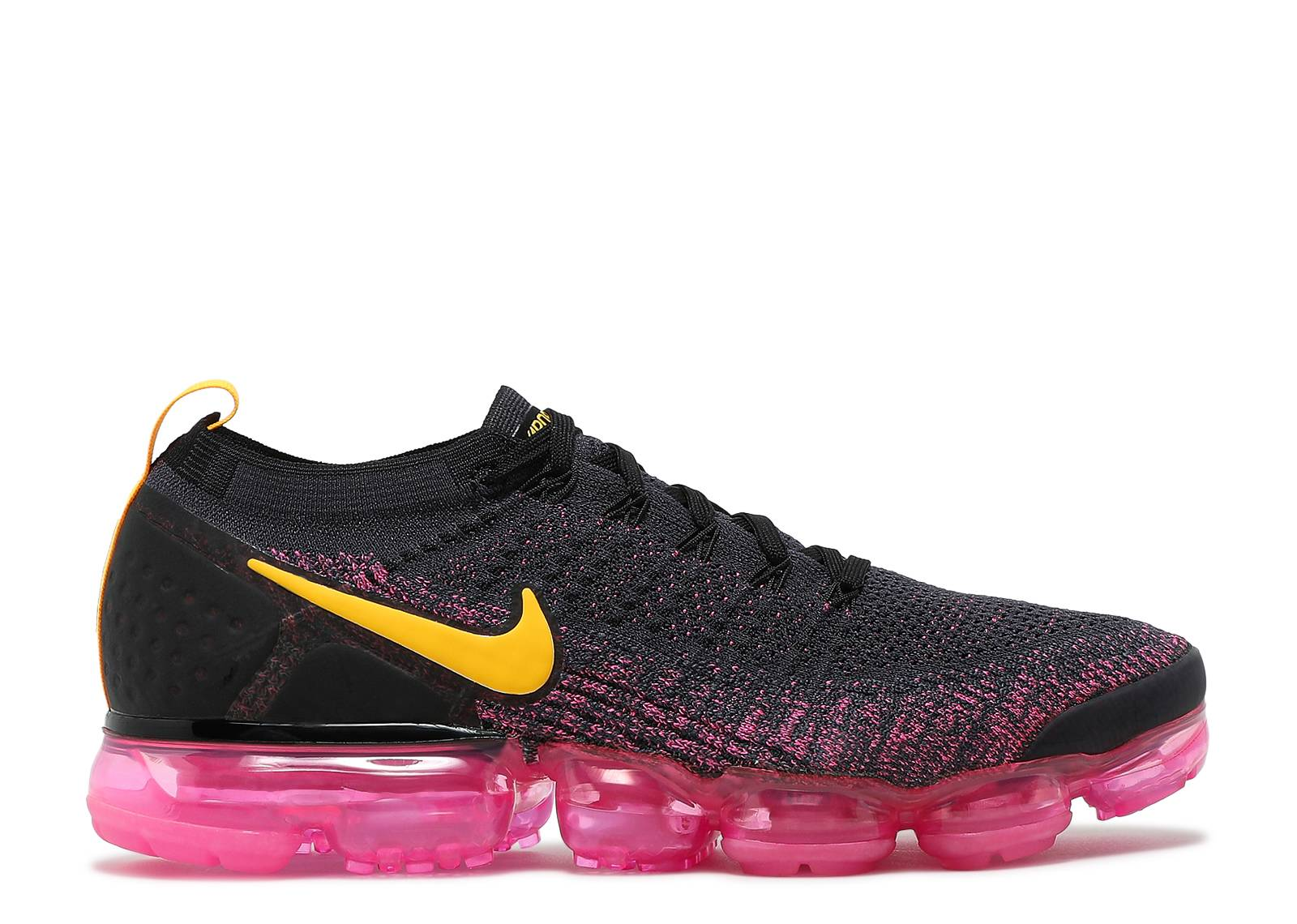 hot sale online f552a f4c99 w nike air vapormax flyknit 2