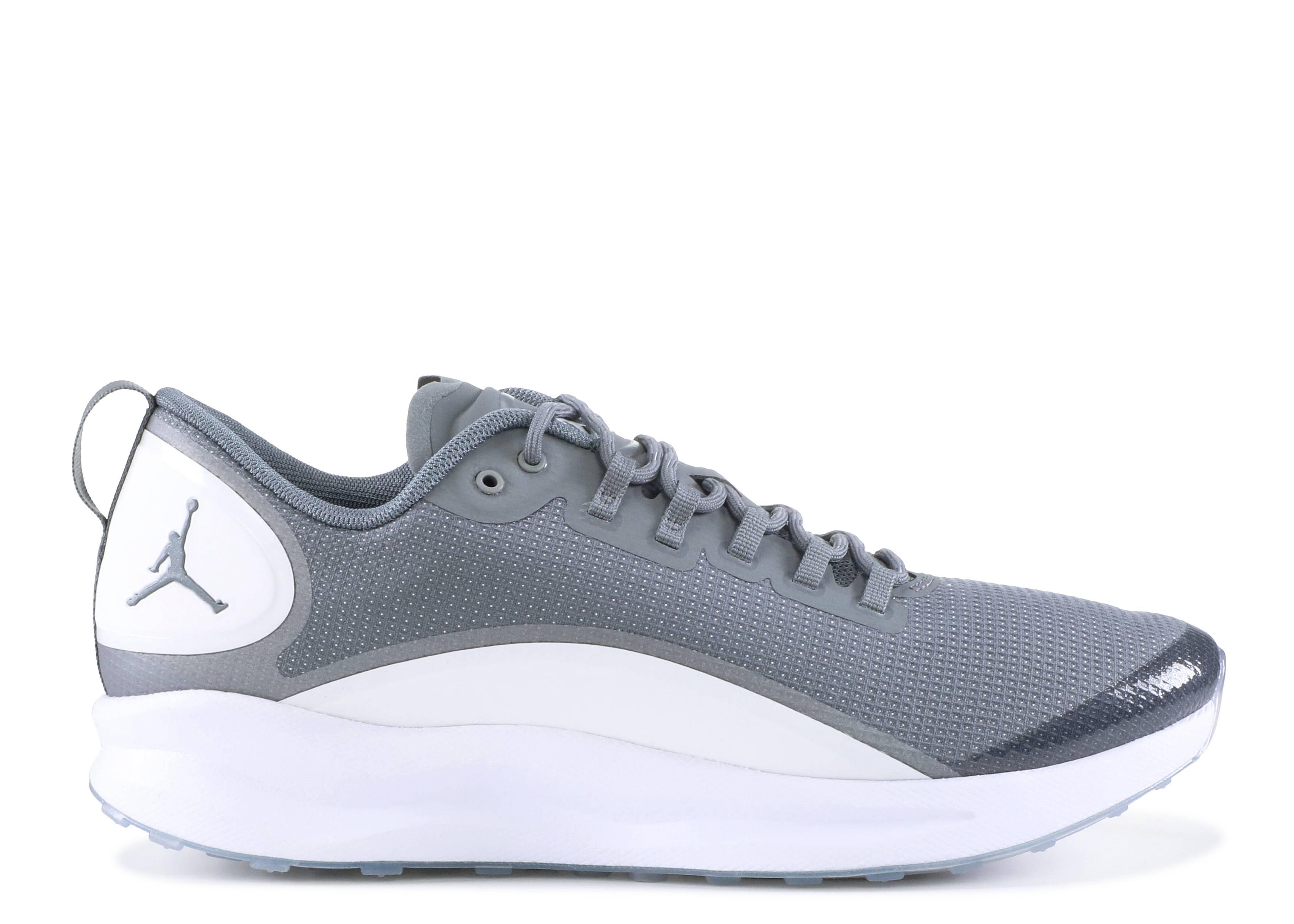 828f89e2c426ba Jordan Zoom Tenacity - Air Jordan - ah8111 003 - cool grey cool grey ...
