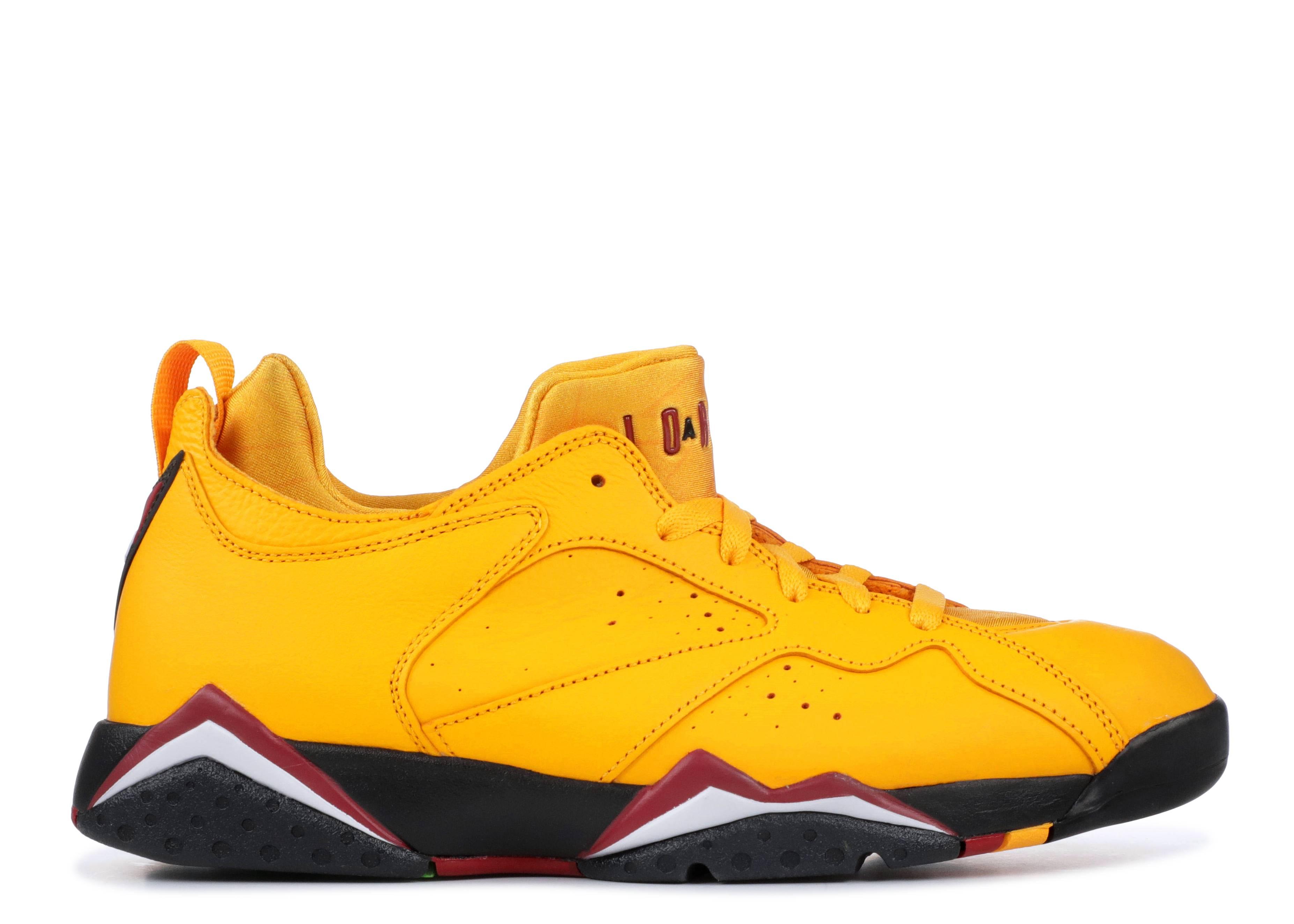 5b4d978312f Air Jordan 7 (VII) Shoes - Nike | Flight Club