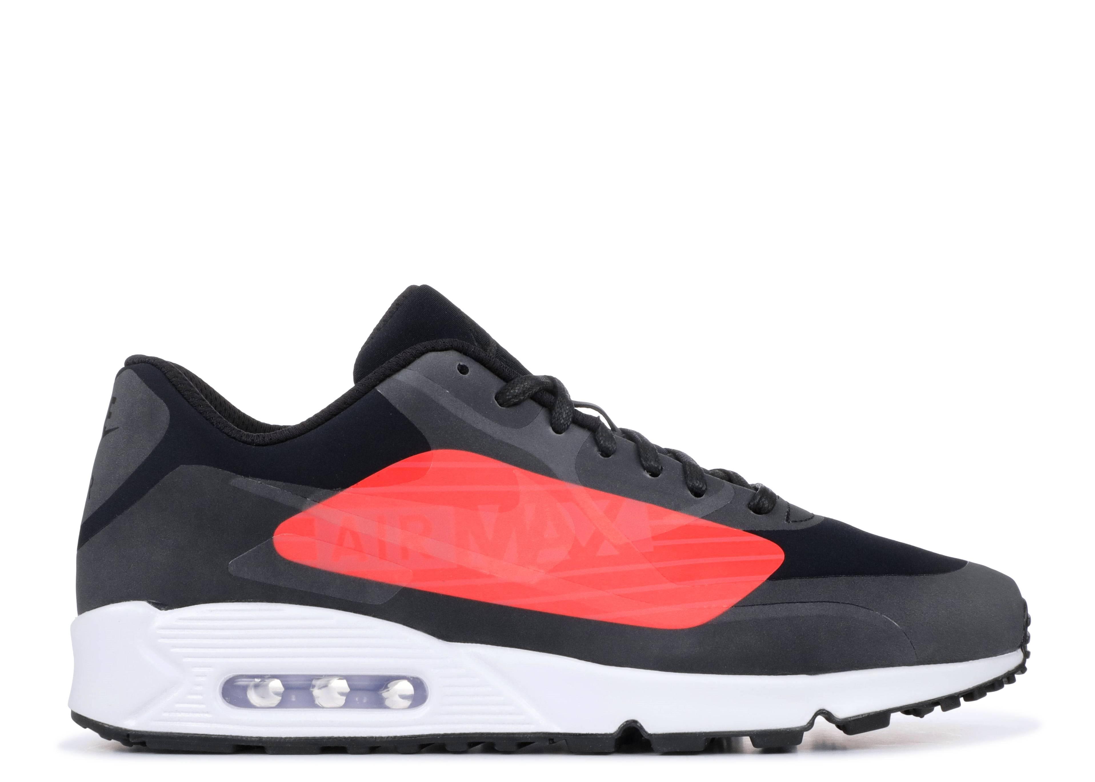 reputable site 4b696 880d0 Nike Air Max 90 Ns Gpx