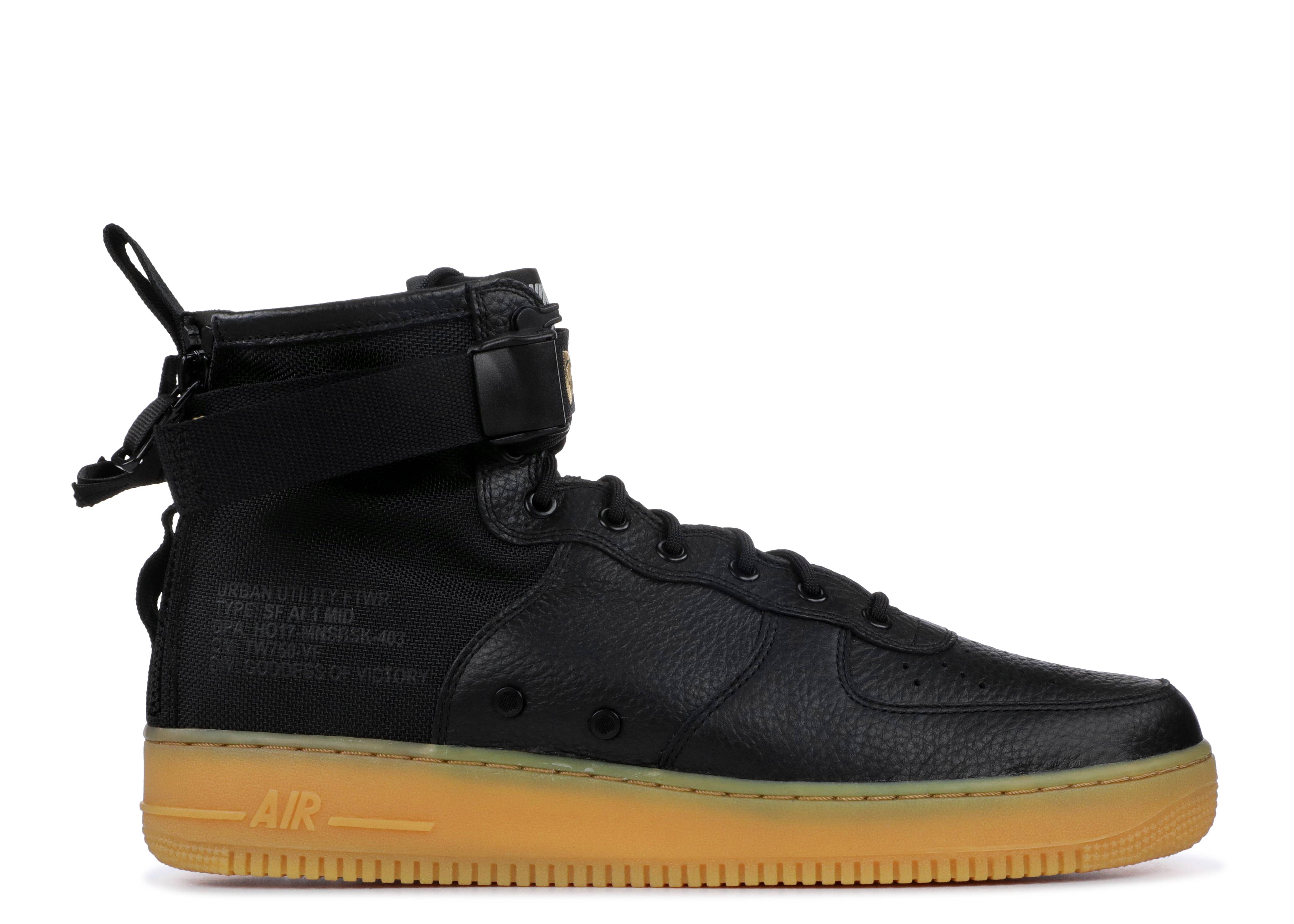 "sf af-1 mid 'for baltimore ""for baltimore"""