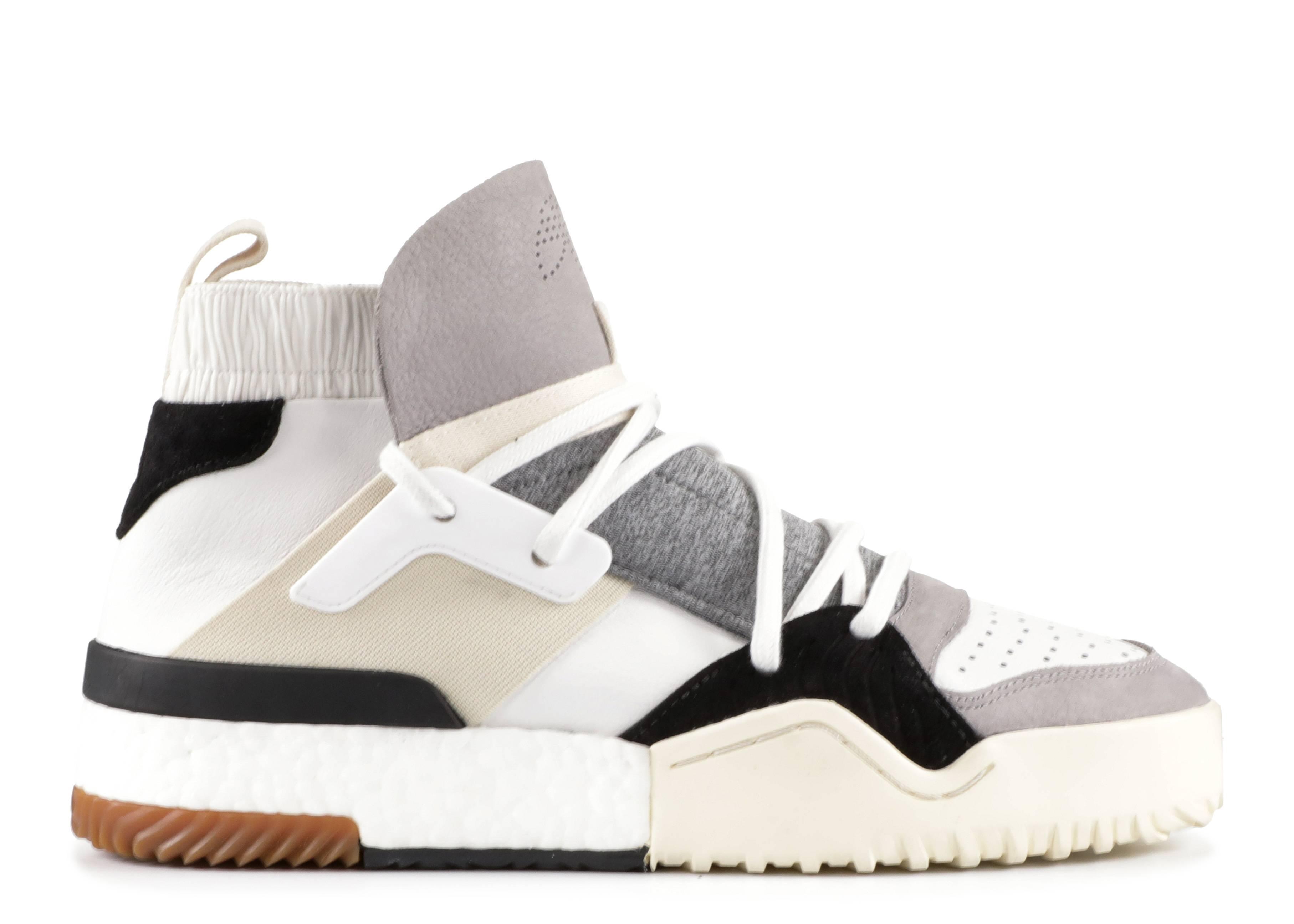best website 7d2c2 2b084 adidas. Alexander Wang x AW BBall