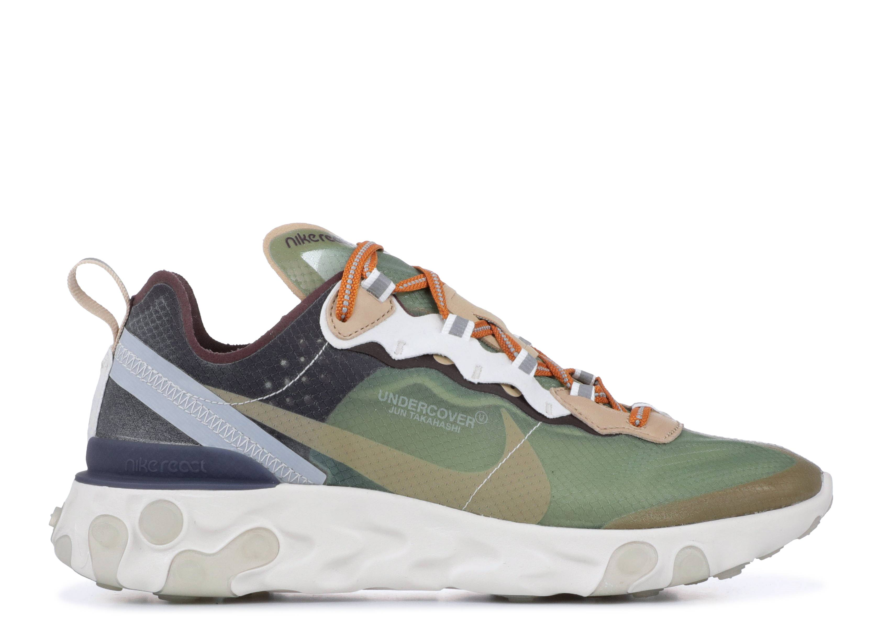 "react element 87/undercover ""undercover"""