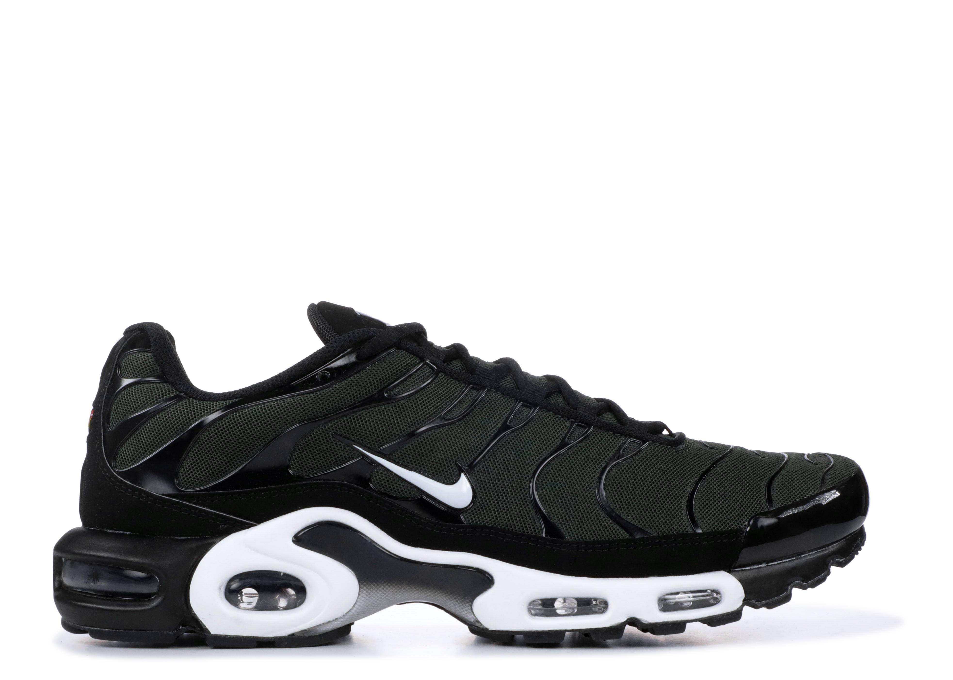 discount shop newest collection release info on air max plus