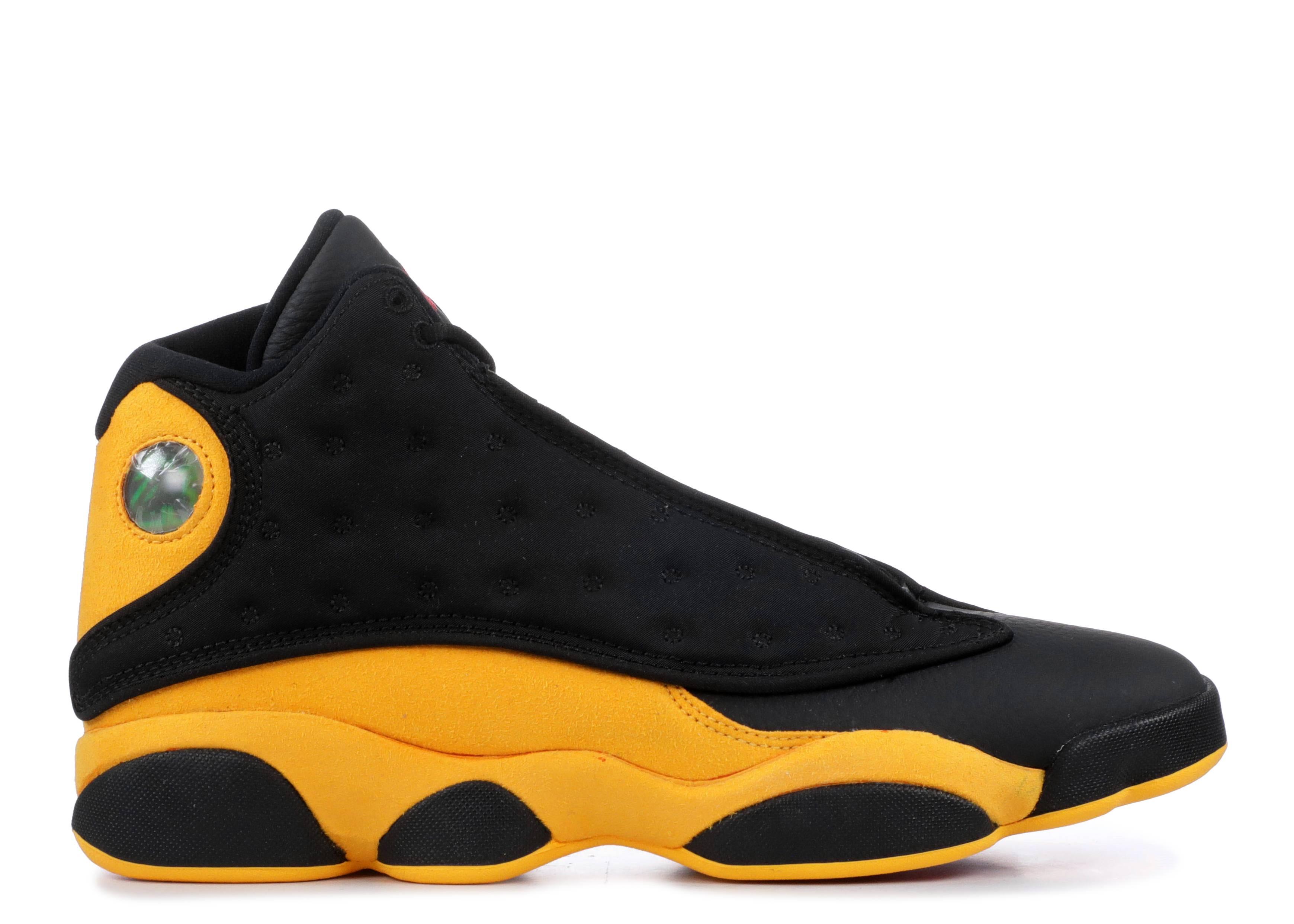 online store 3eeaa 0150b Air Jordan 13 Retro