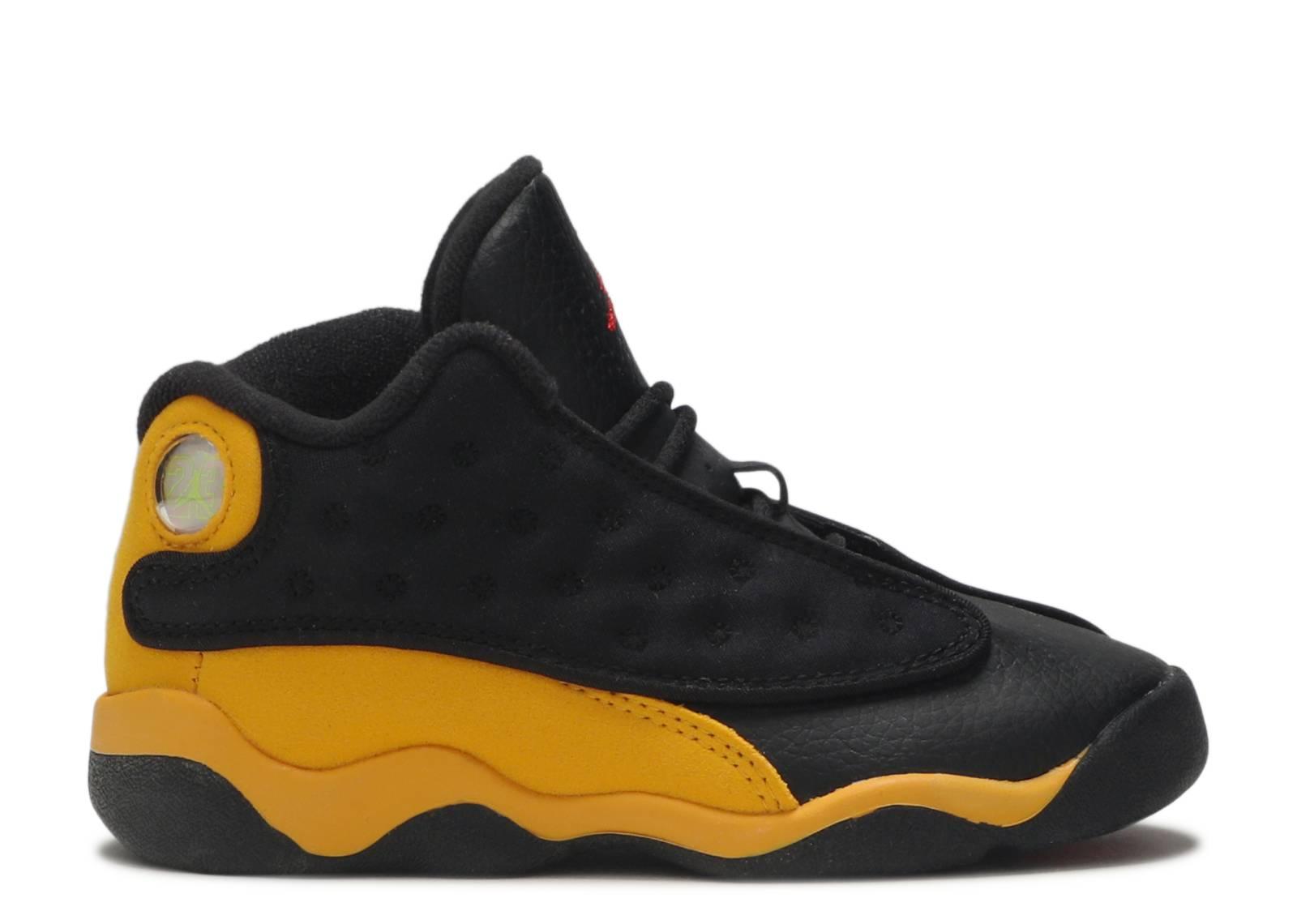 773e45832b1 Jordan 13 Retro (td)