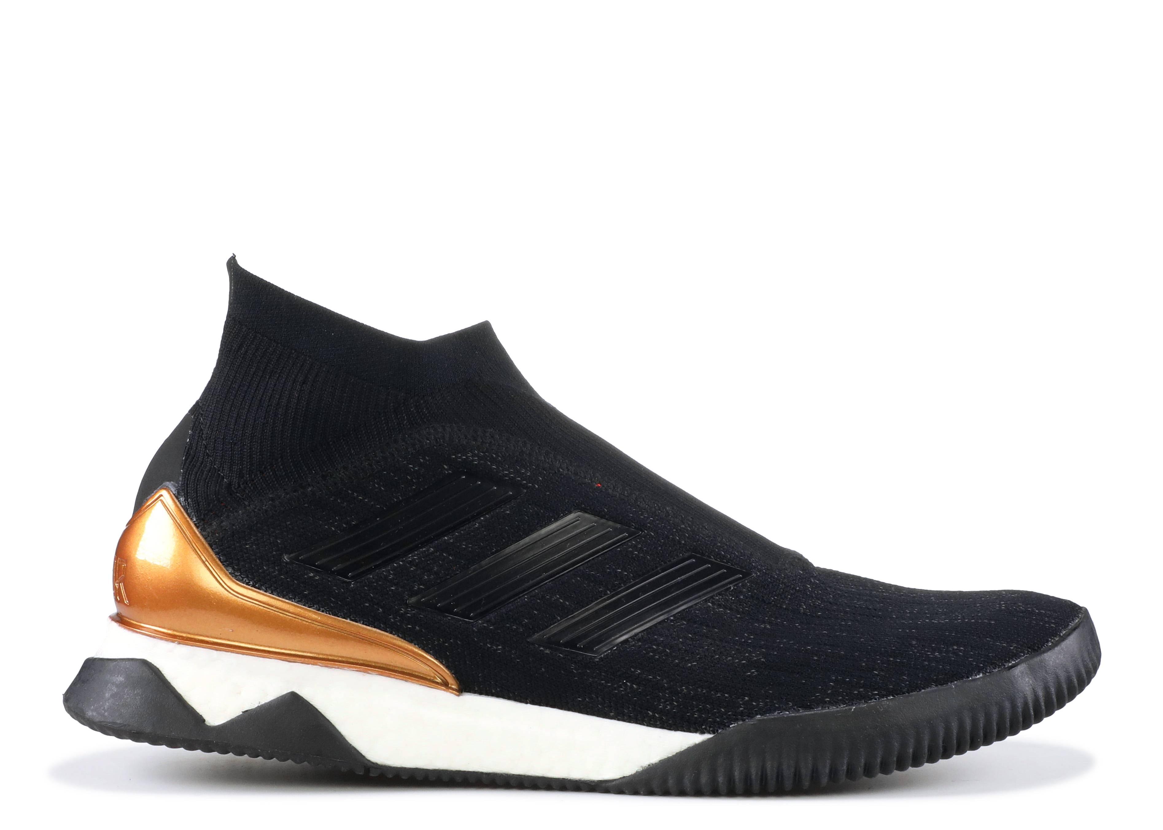 reputable site b9200 c4873 adidas. Predator Tango 18 +