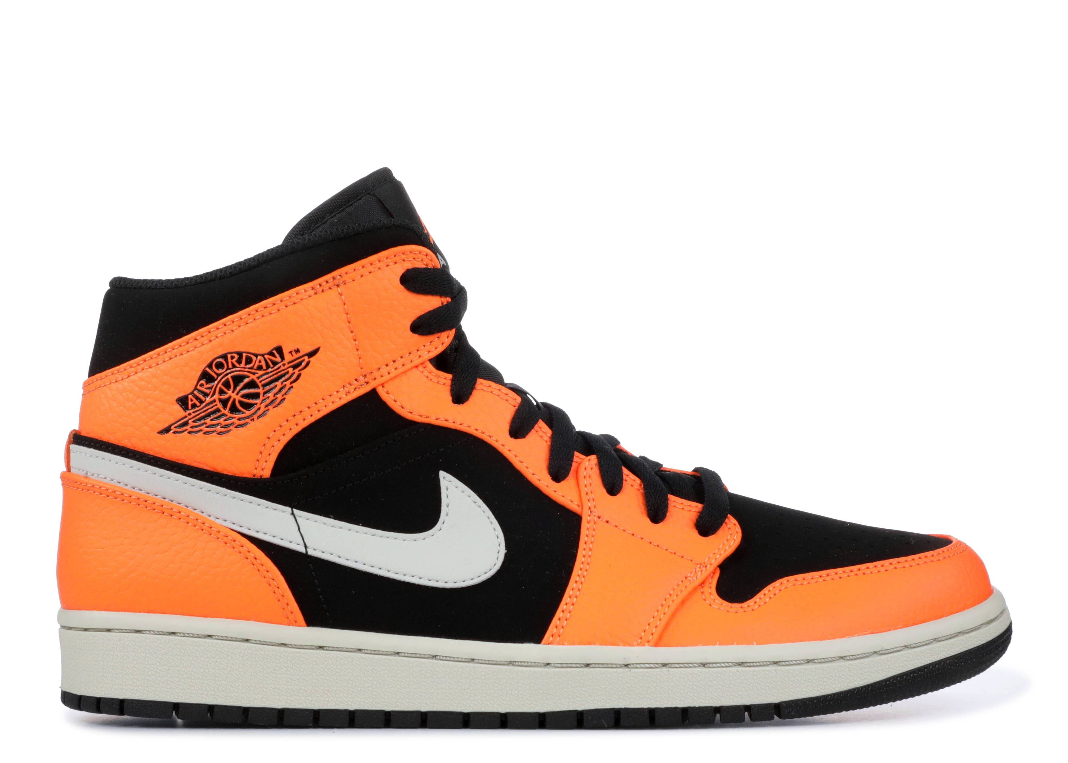 finest selection 5f31d 3d97f air jordan 1 mid