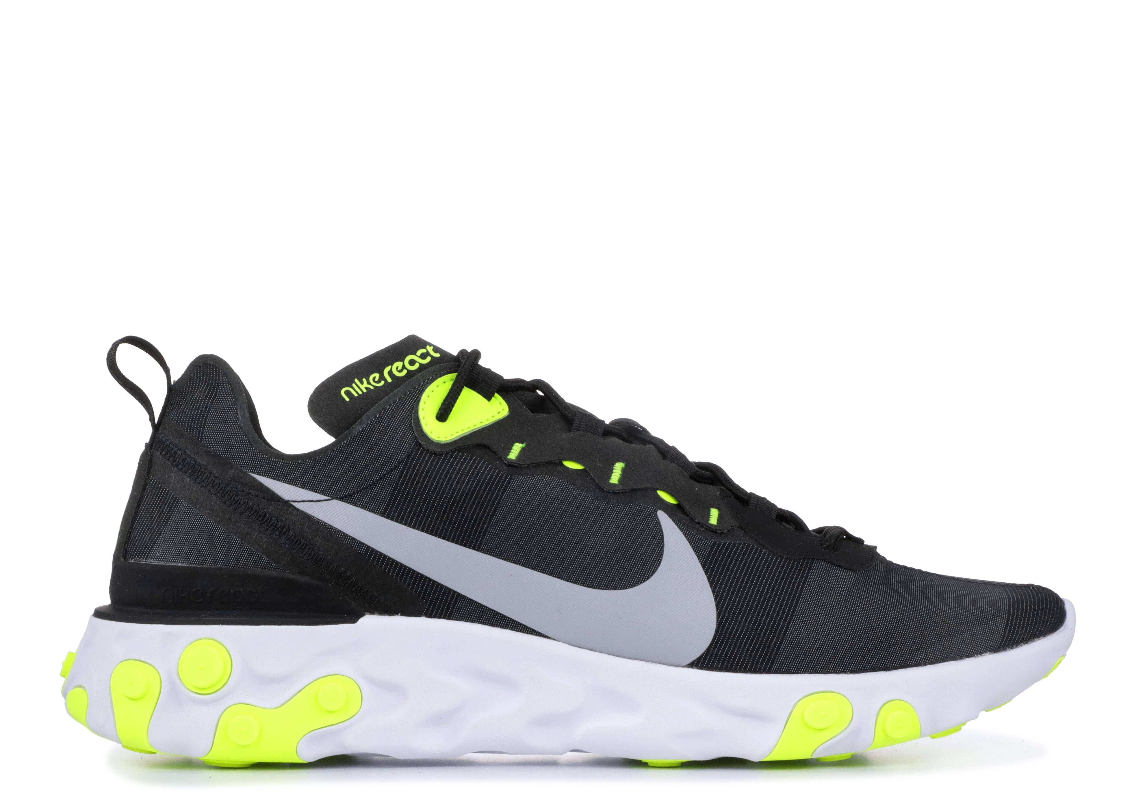 2ab7ccdfe81a Nike React Element 55