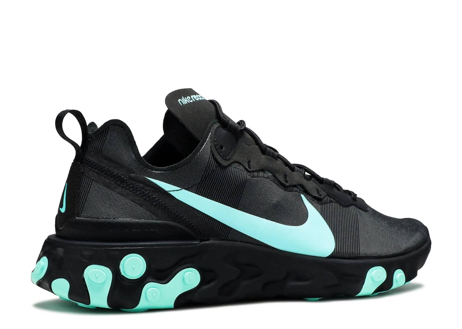 buy online 975e8 526d5 Nike React Element 55
