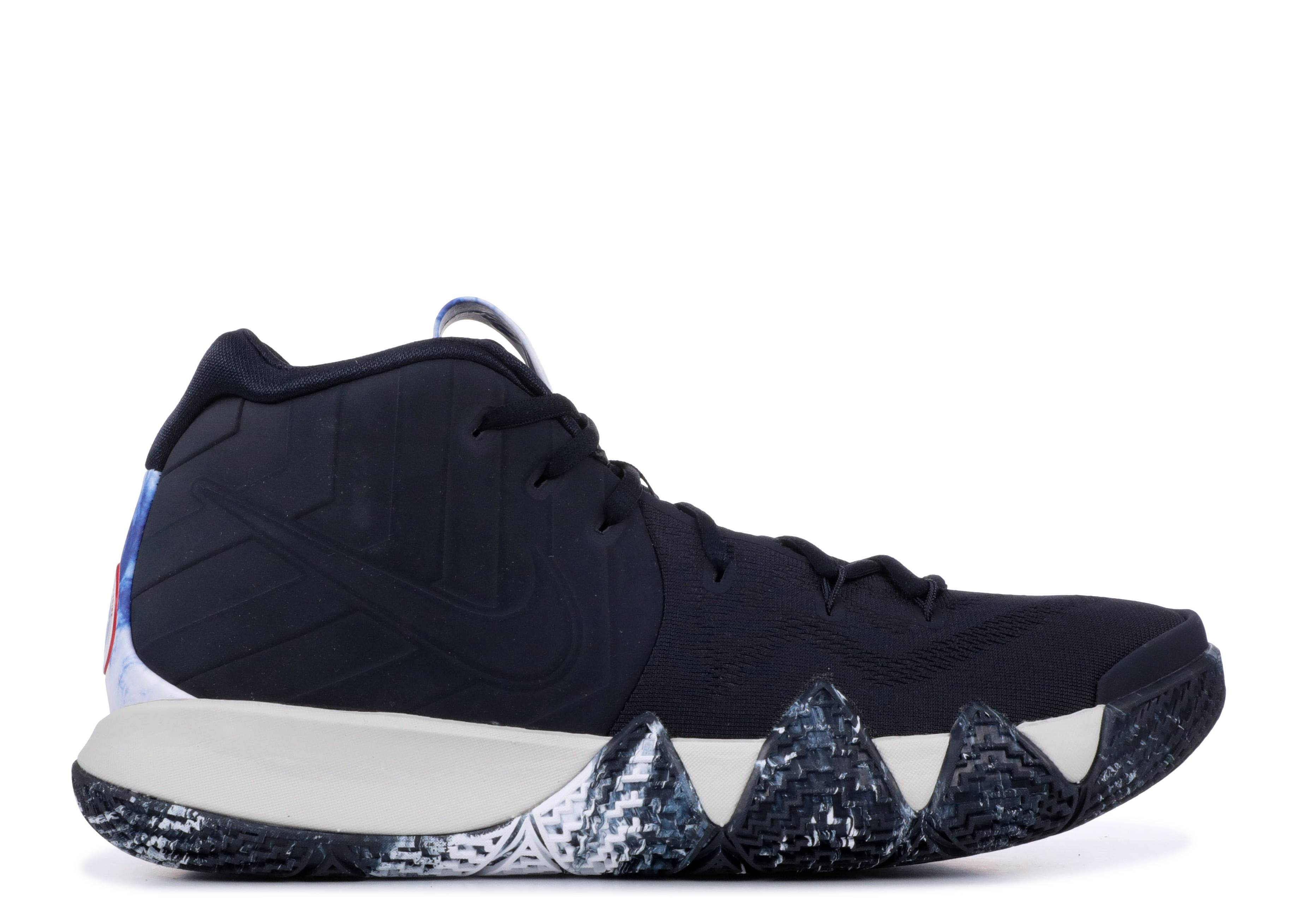 93d4b7da0db Kyrie Irving - Nike Basketball - Nike