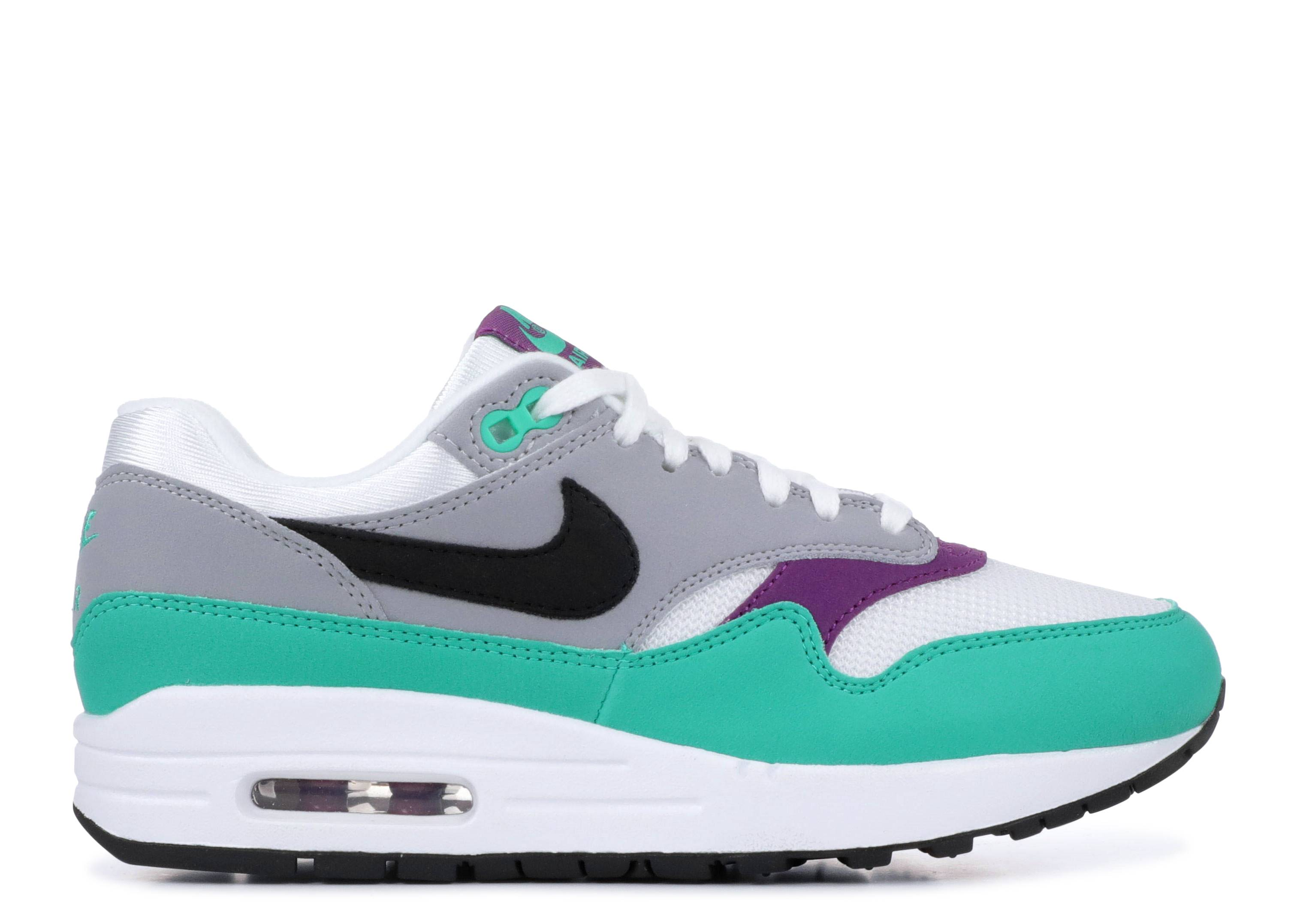 release date: f5c04 695ab nike. wmns air max 1
