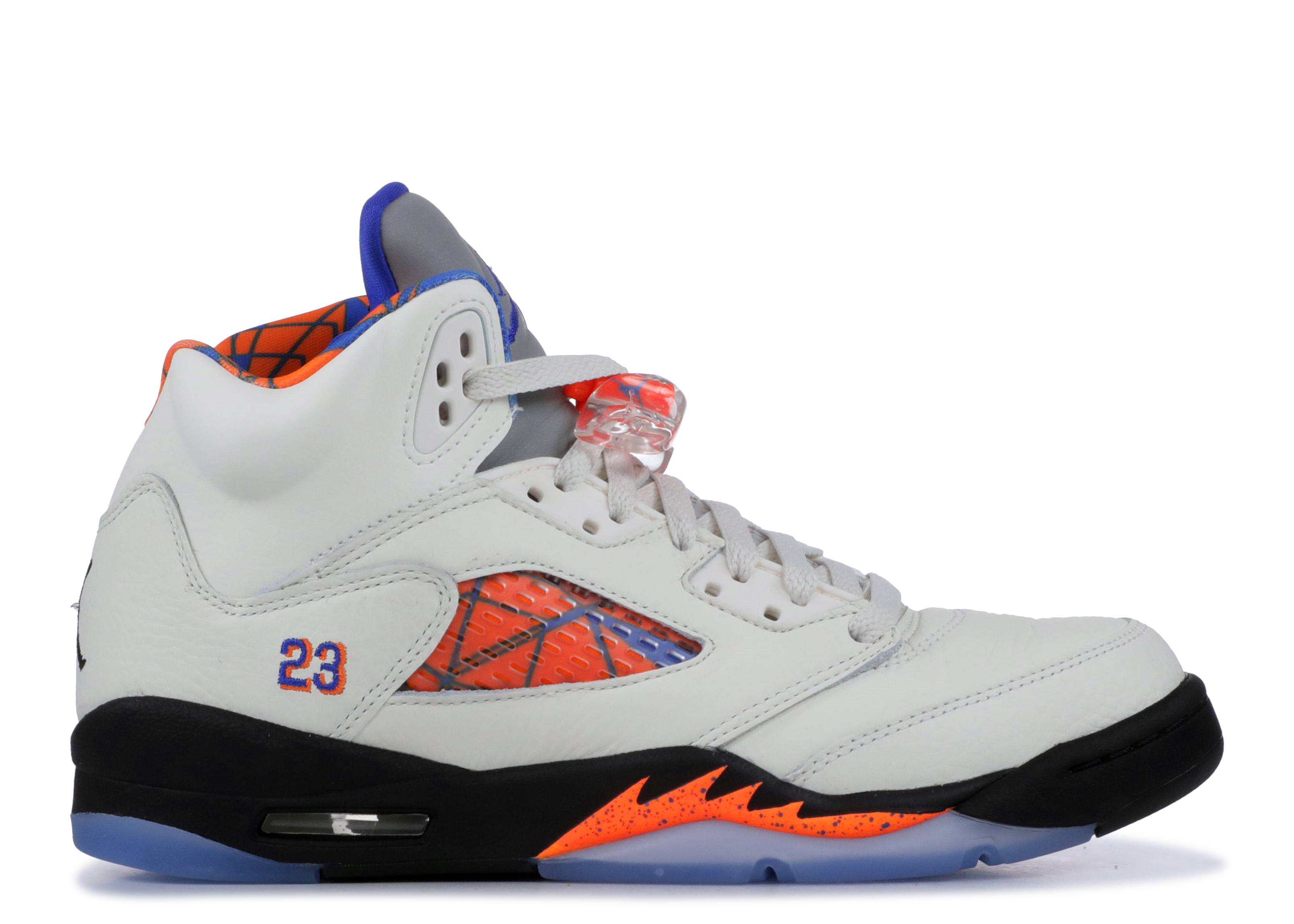 "air jordan 5 retro (gs) ""international flight"""