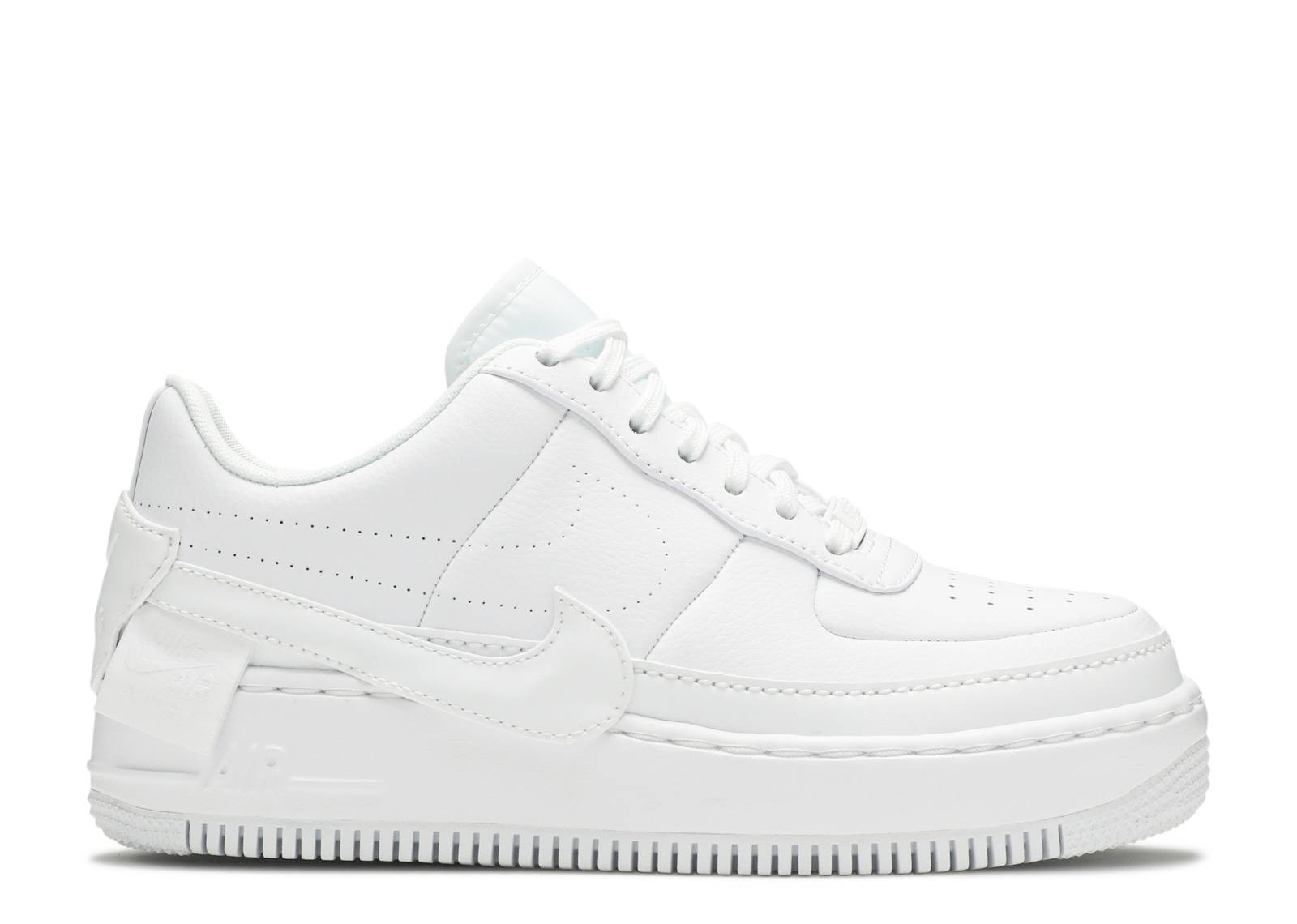 online store 70a74 be7e3 nike. w af1 jester xx