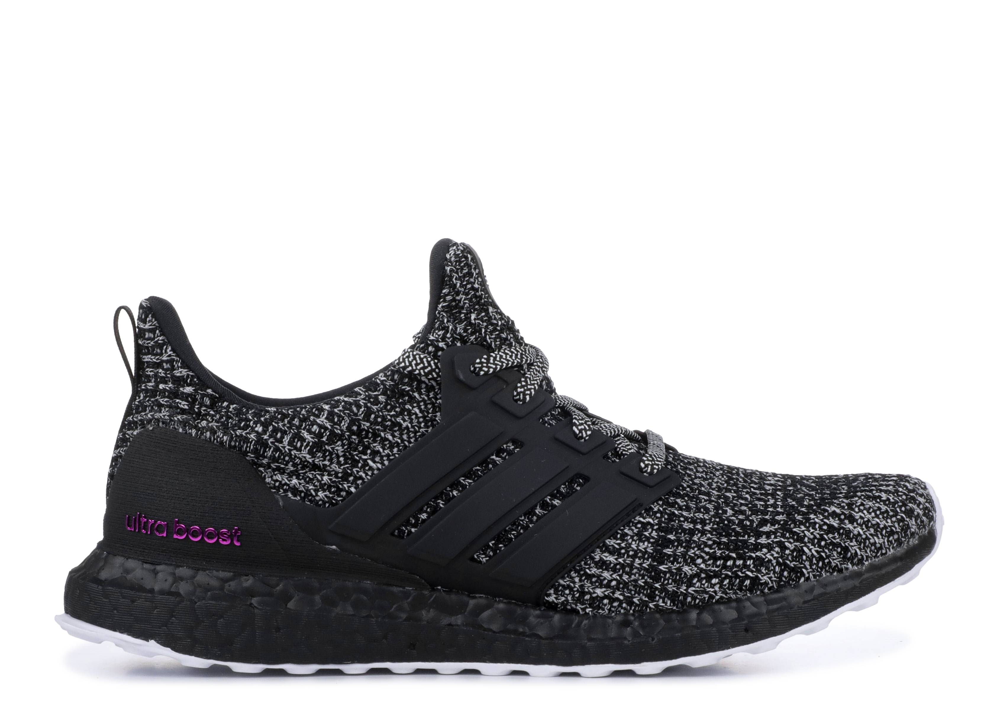 adidas Ultra Boost 4.0 Breast Cancer Awareness