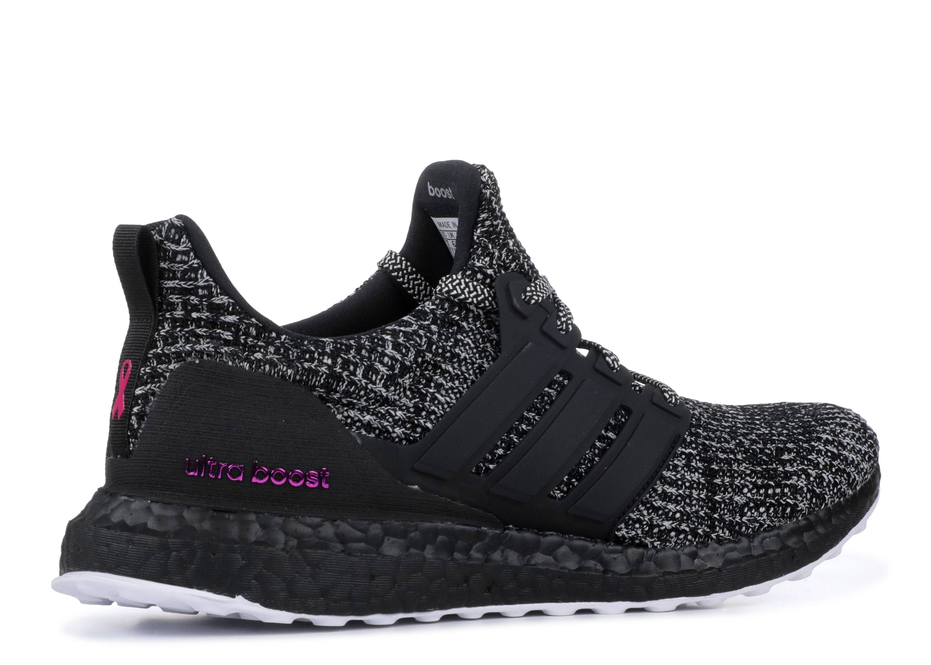 be383facb4c5 Ultraboost