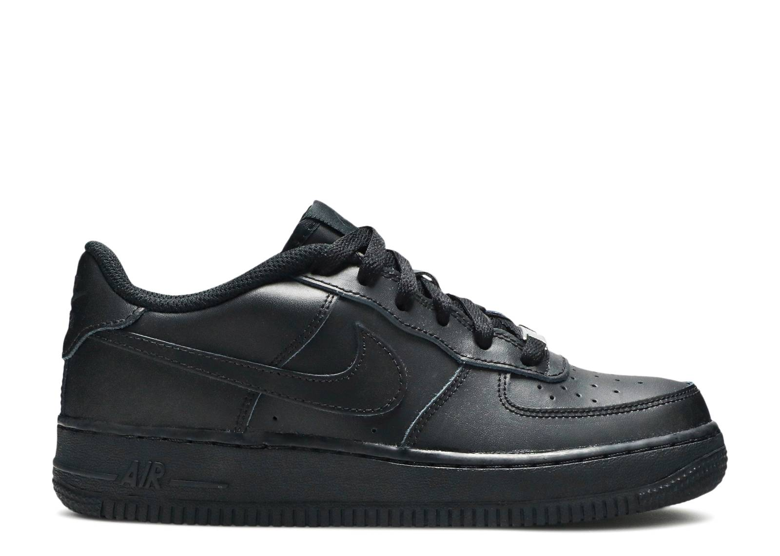 new styles 00063 c80d9 nike. air force 1(gs)