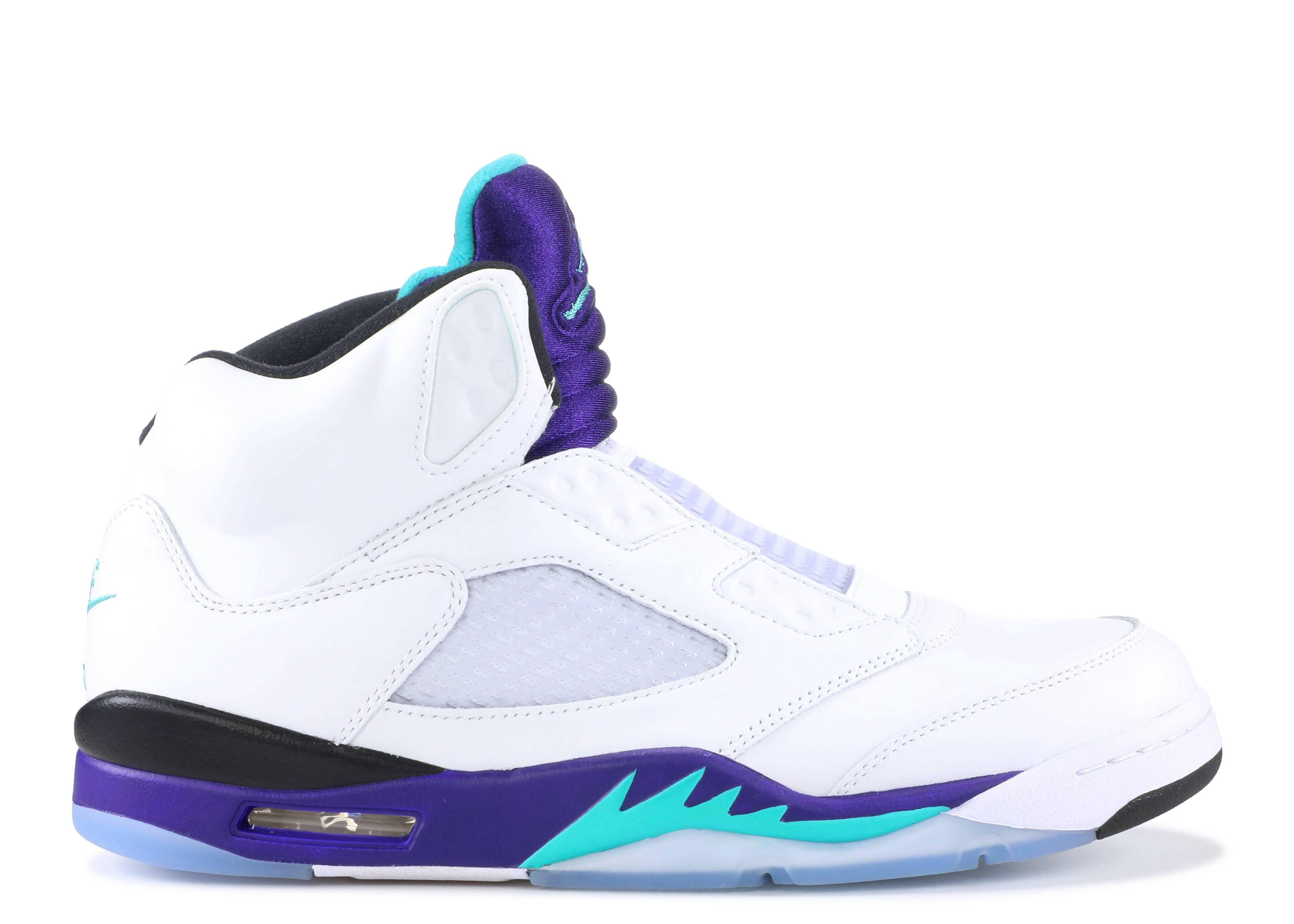 0620e316250 Air Jordan 5 Retro Nrg