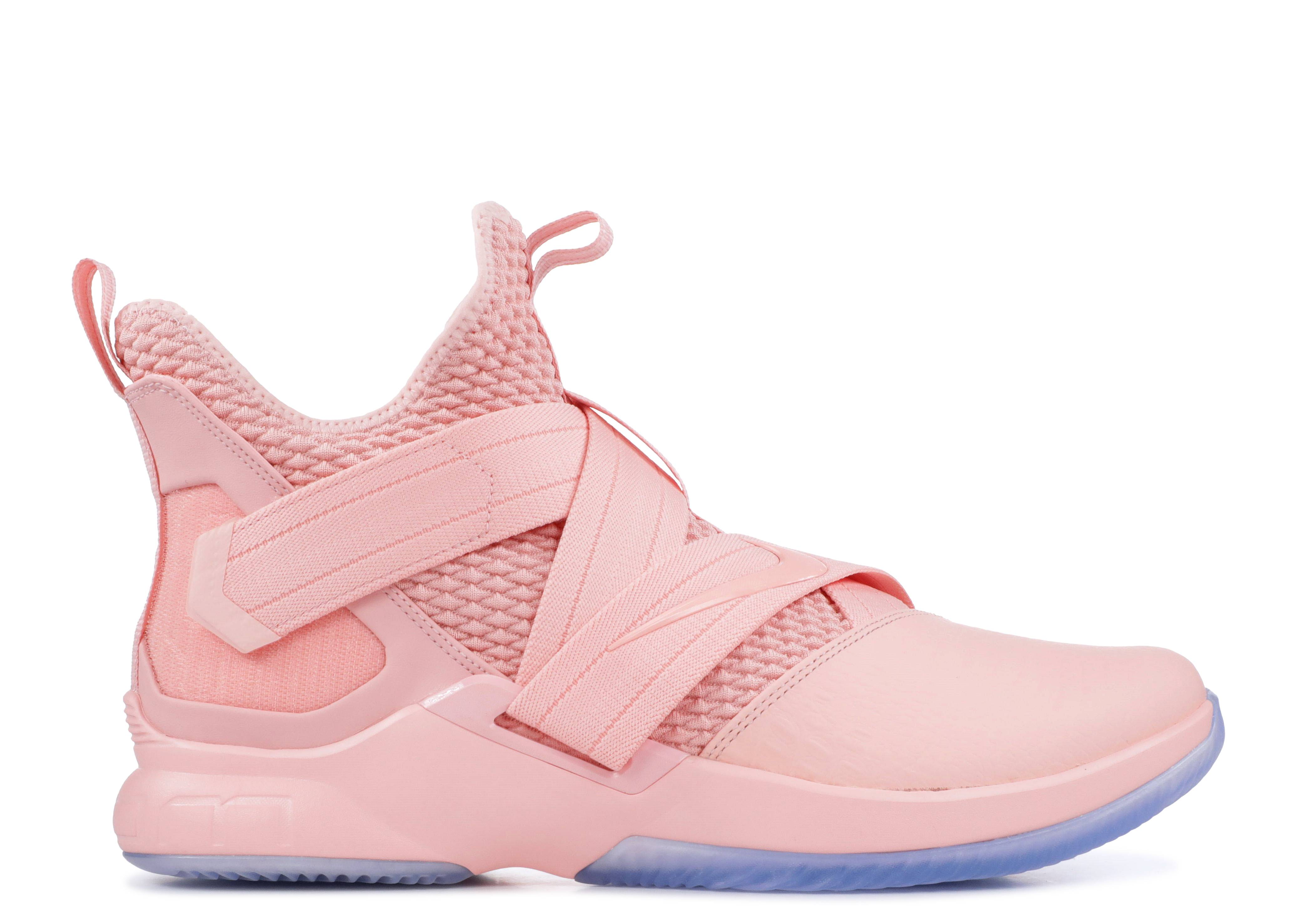 outlet store d1103 fef32 nike. lebron soldier 12 sfg