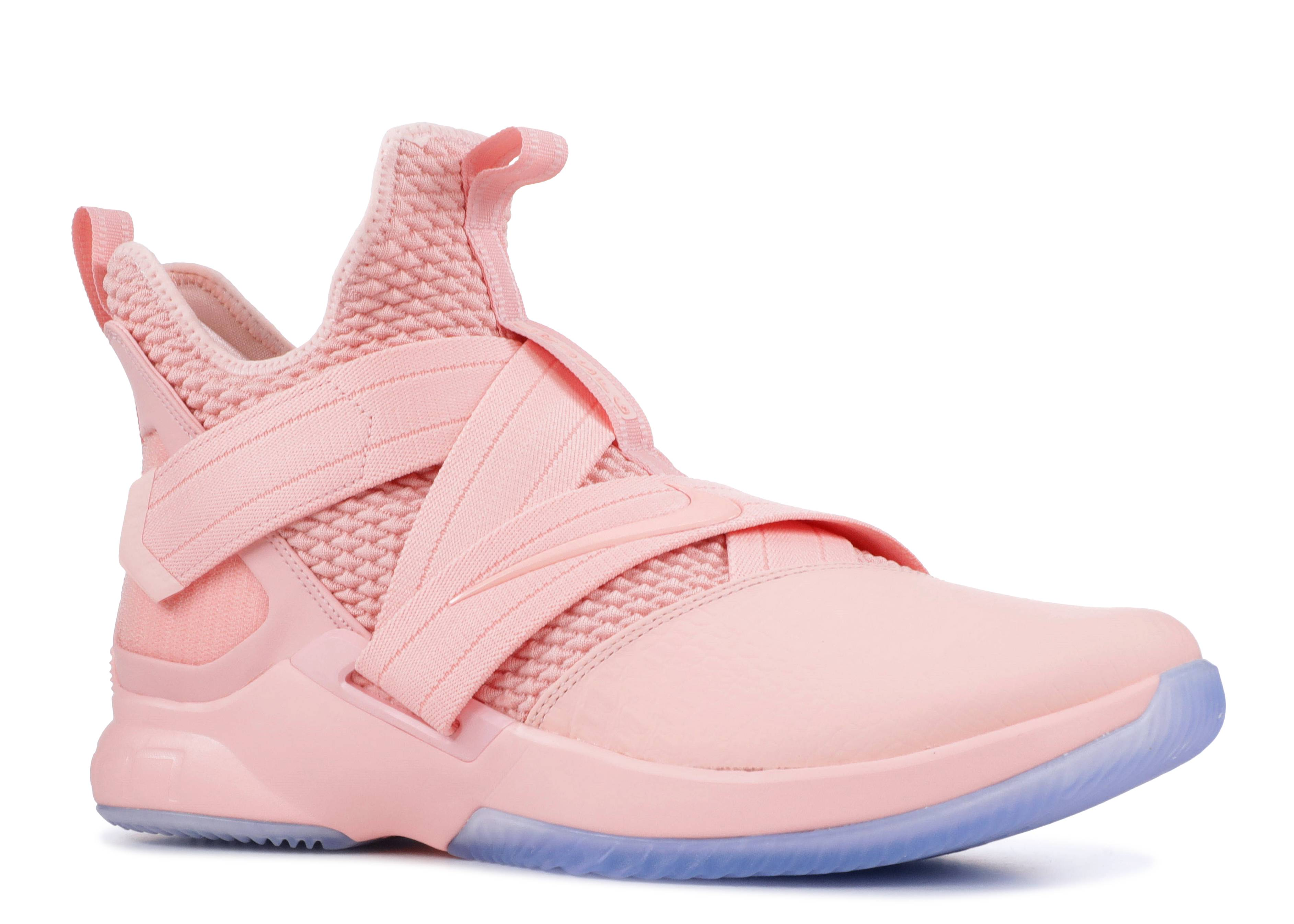 outlet store 1ea27 2b821 Lebron Soldier 12 Sfg