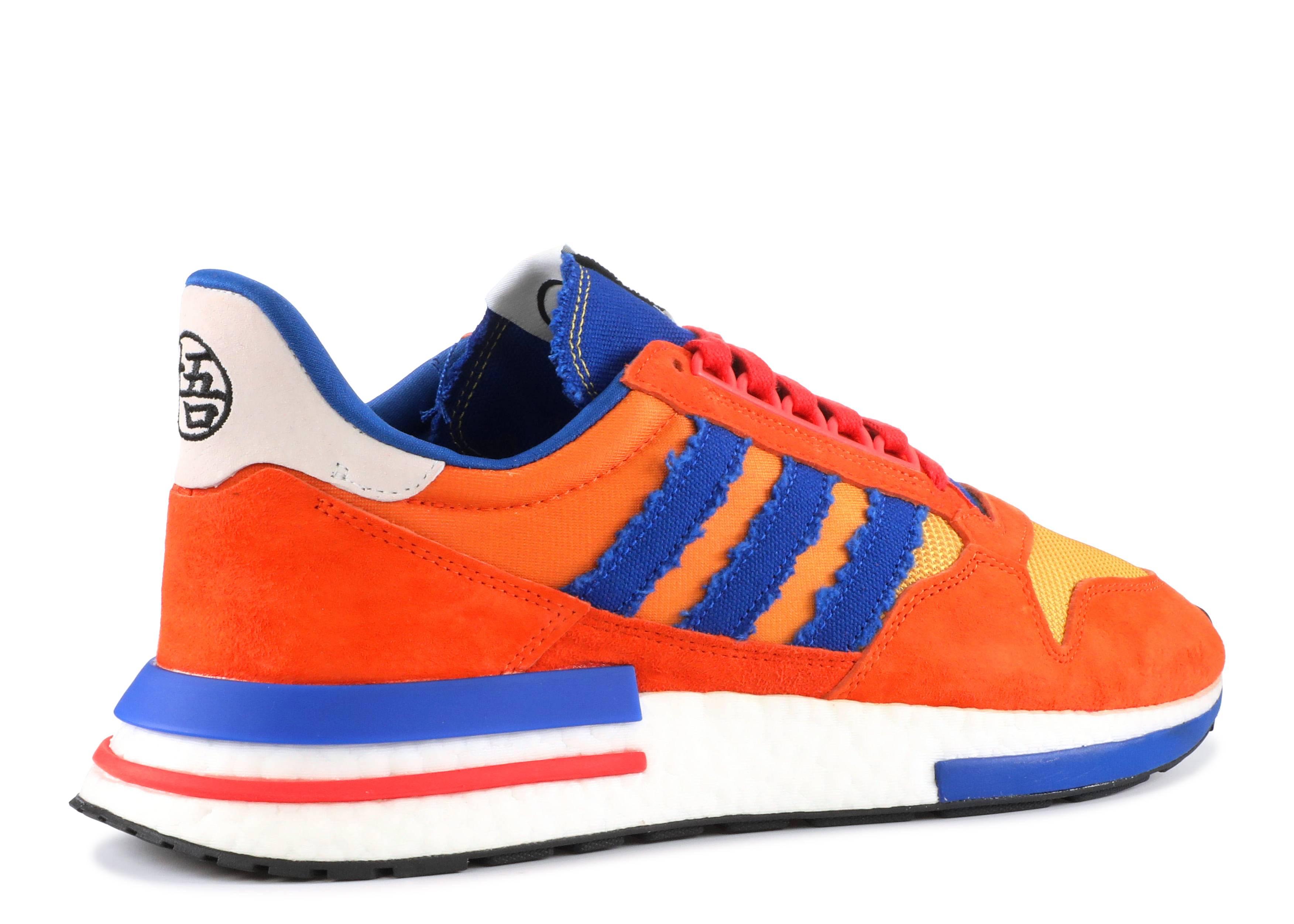 adidas zx 500 kopen
