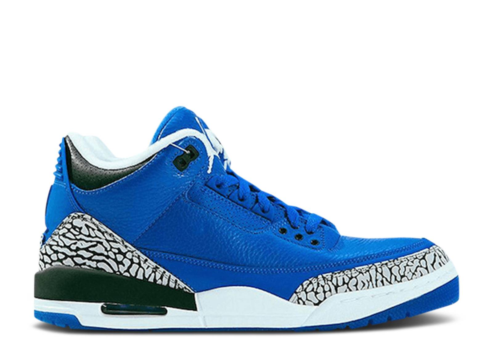 "air jordan 3 retro ""another one"""