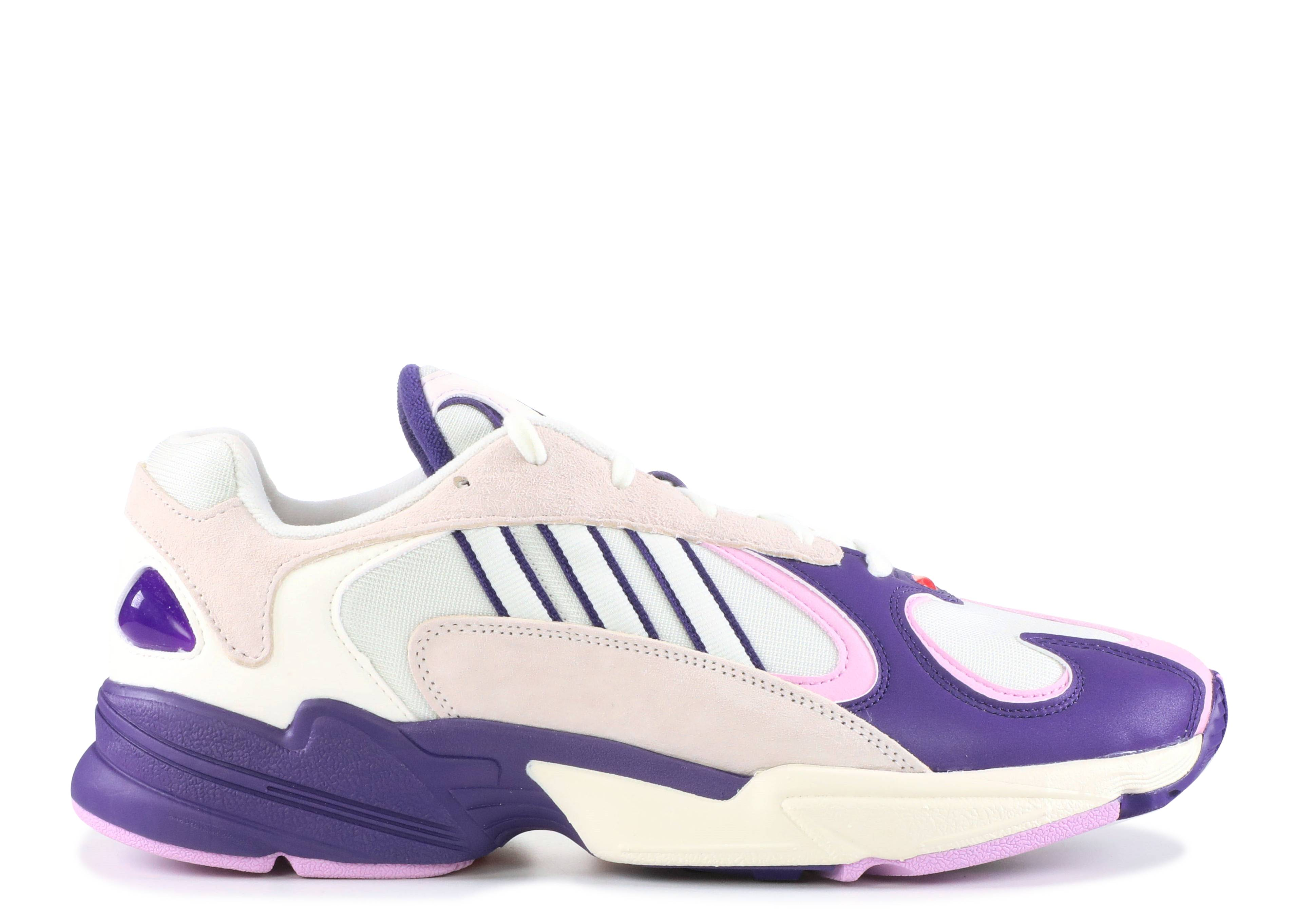 adidas sneakers dragon
