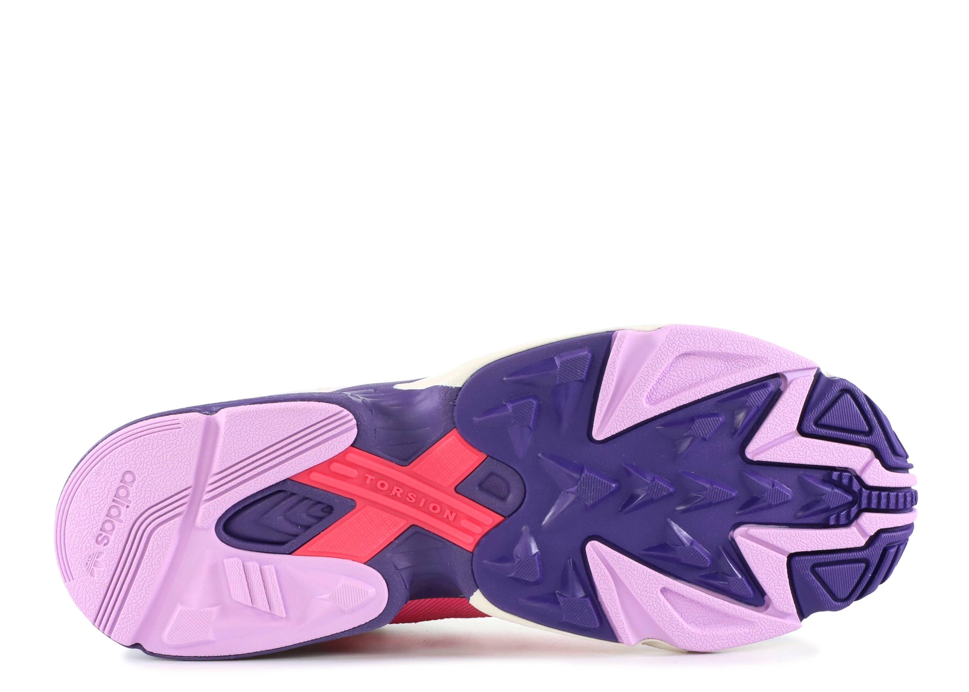online retailer 80246 1f637 Dragon Ball Z X Adidas Yung-1