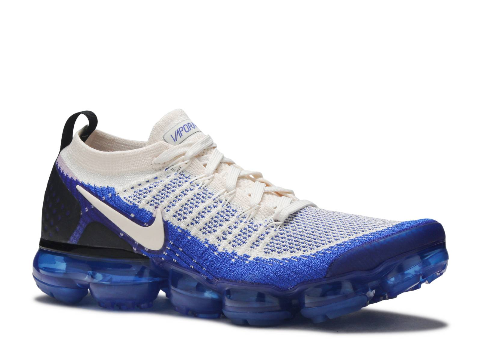b7595f46801 Nike Air Vapormax Flyknit 2