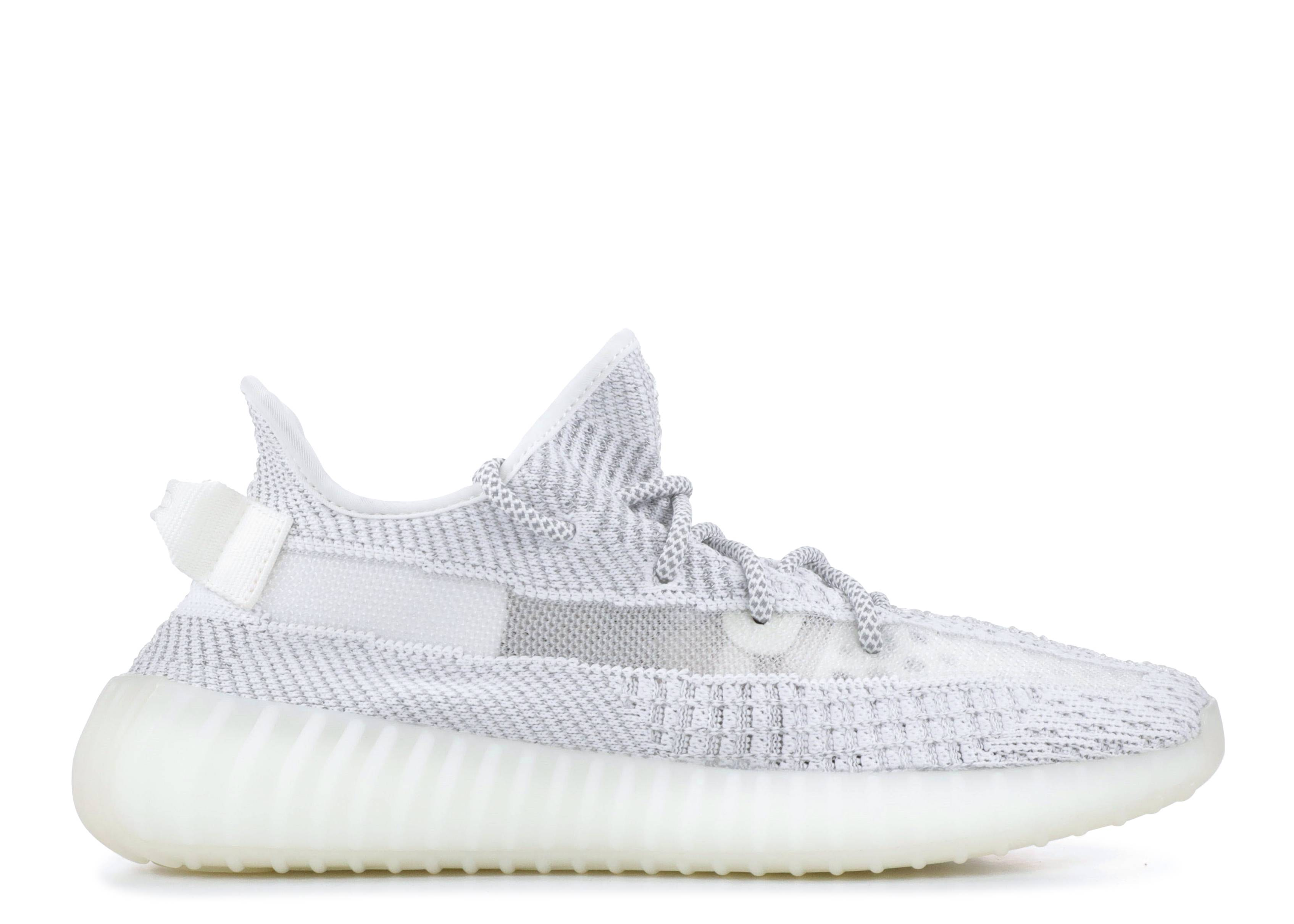 "yeezy boost 350 v2 ""Static Reflective"""