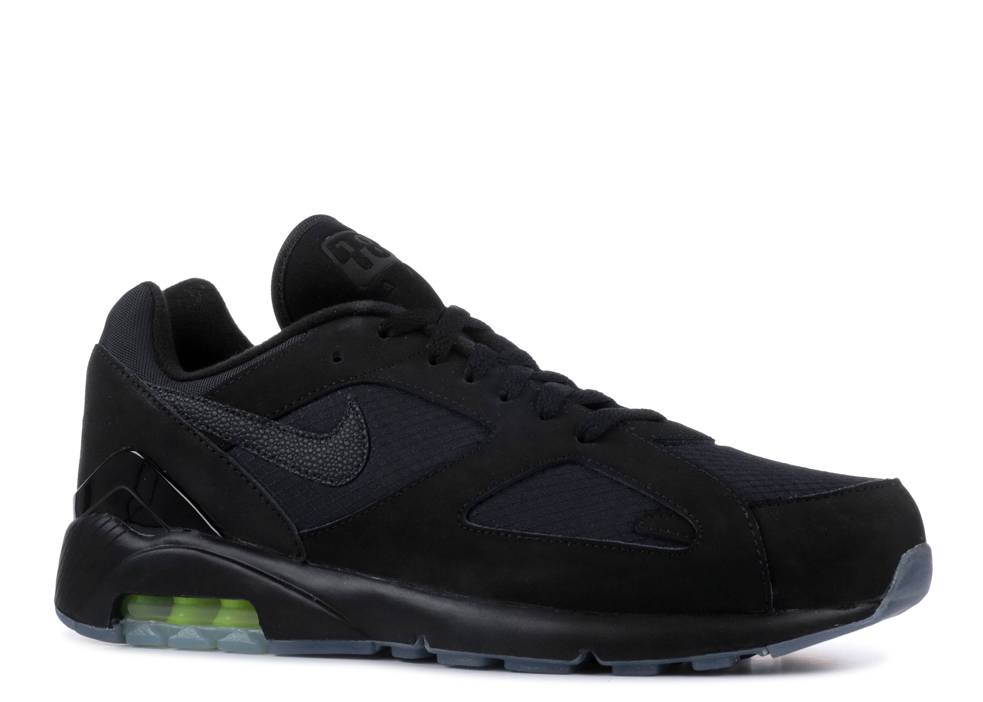 best sneakers 5f8a7 f3c9e Air Max 180