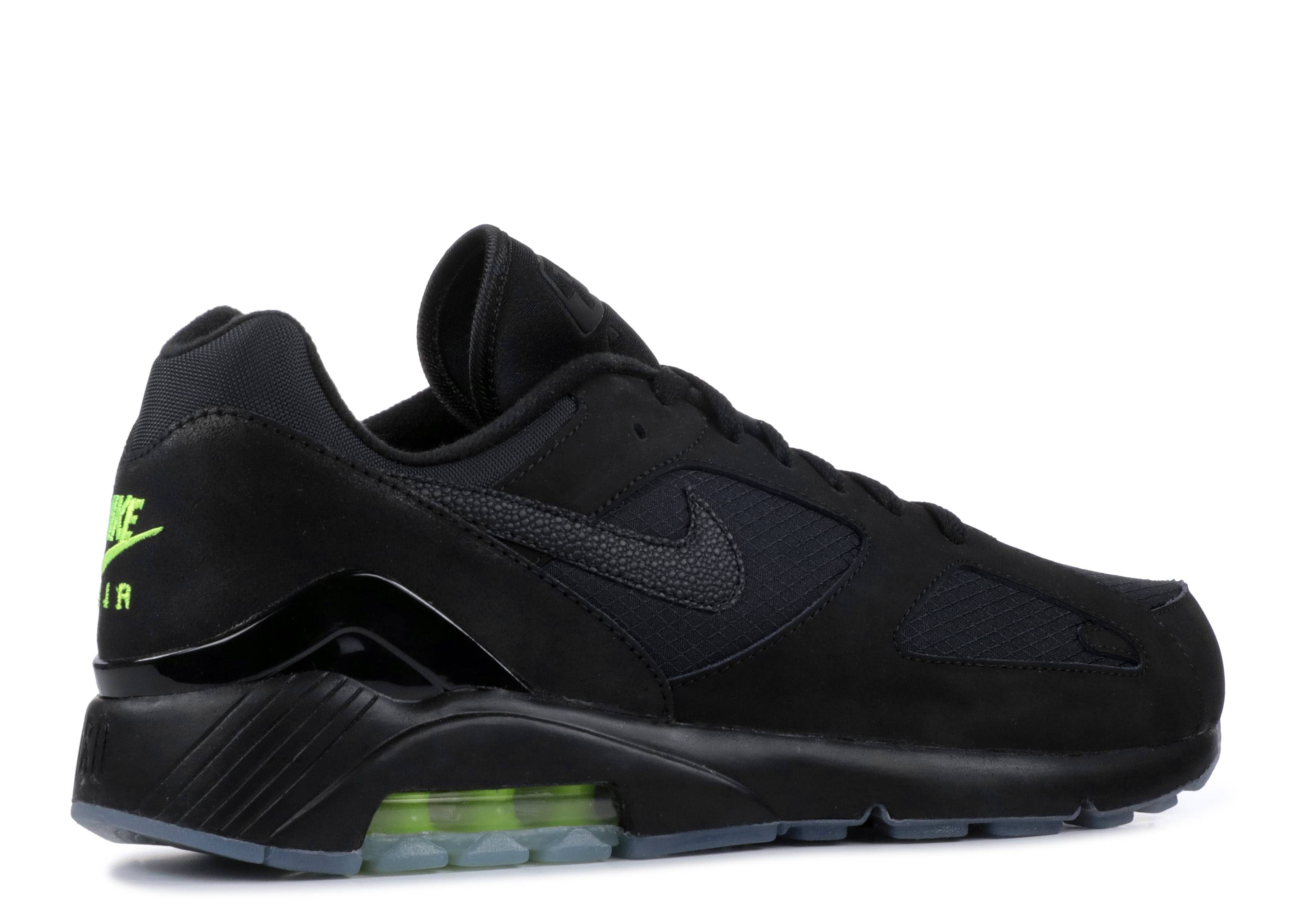best sneakers e4308 f7c62 Air Max 180