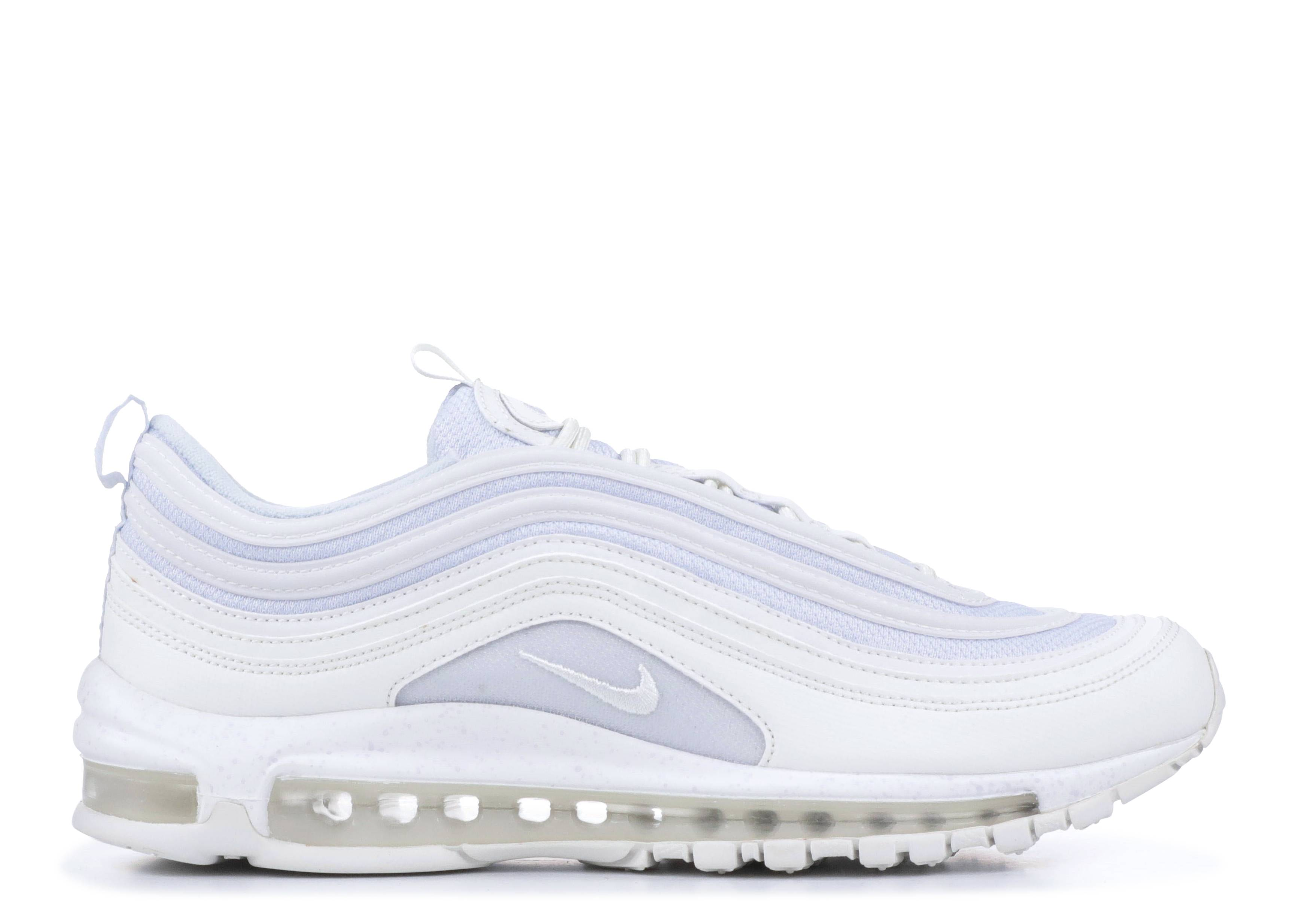 brand new dc327 81533 nike air max 97