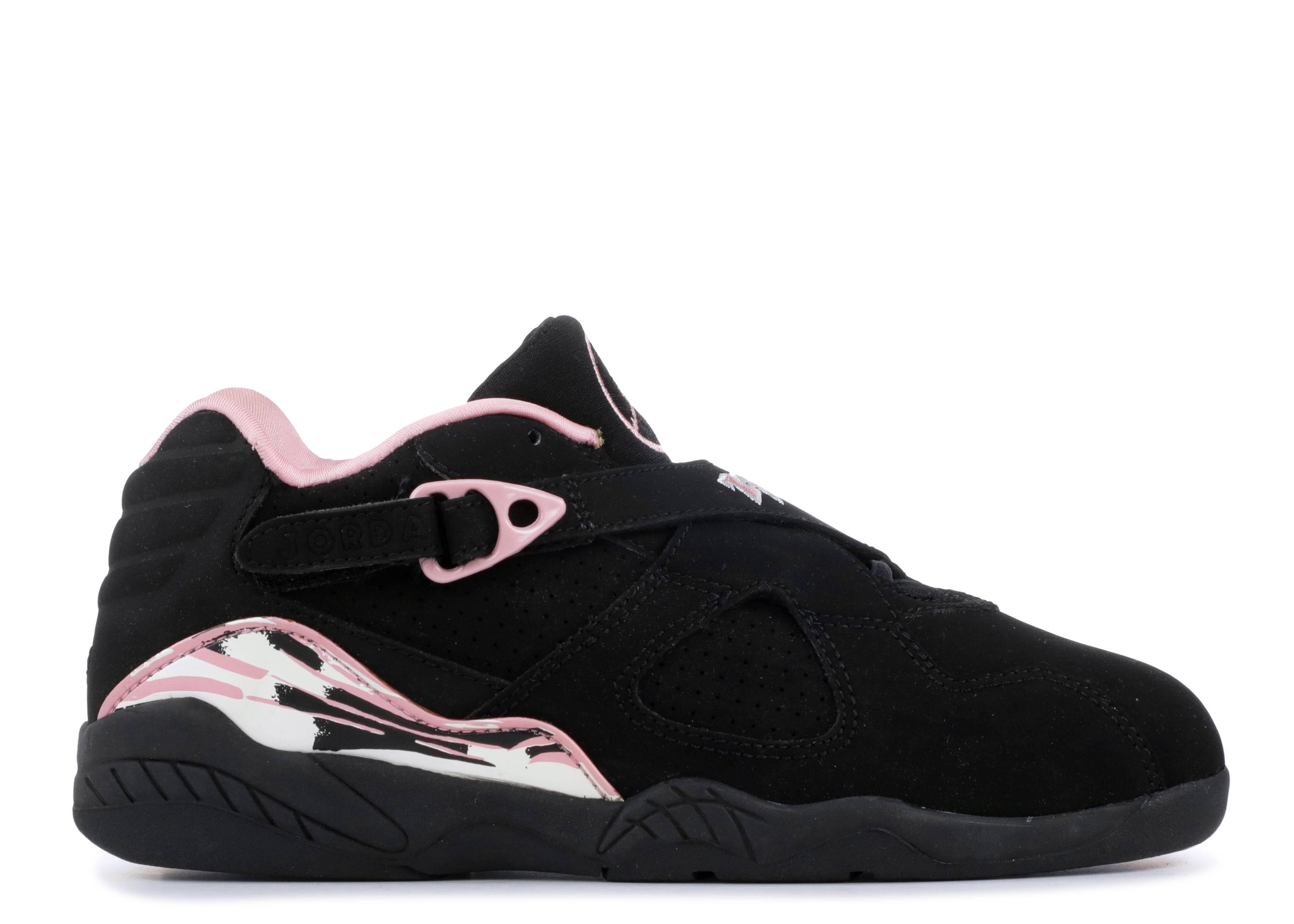 separation shoes 35558 1596a jordan 8 retro low (ps)