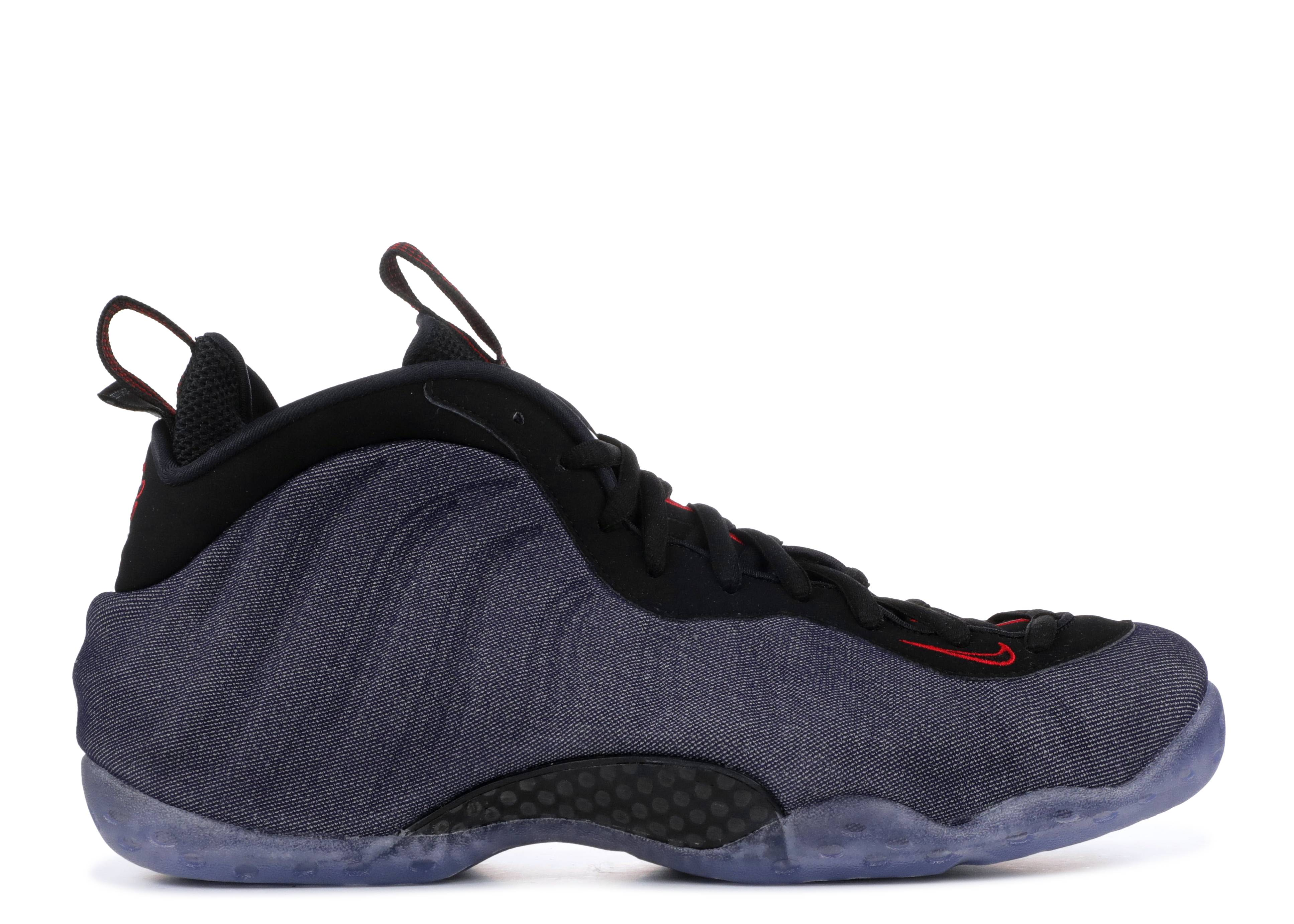 ff3ee01df57 Air Foamposite One