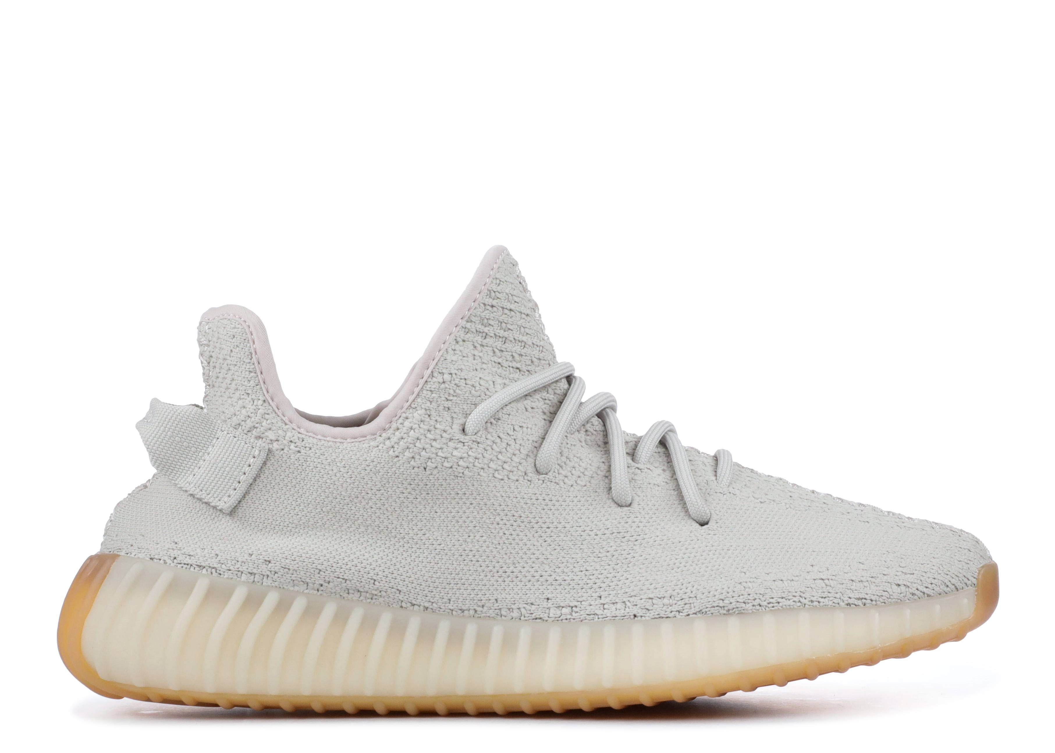 yeezy beluga yeezy supply a