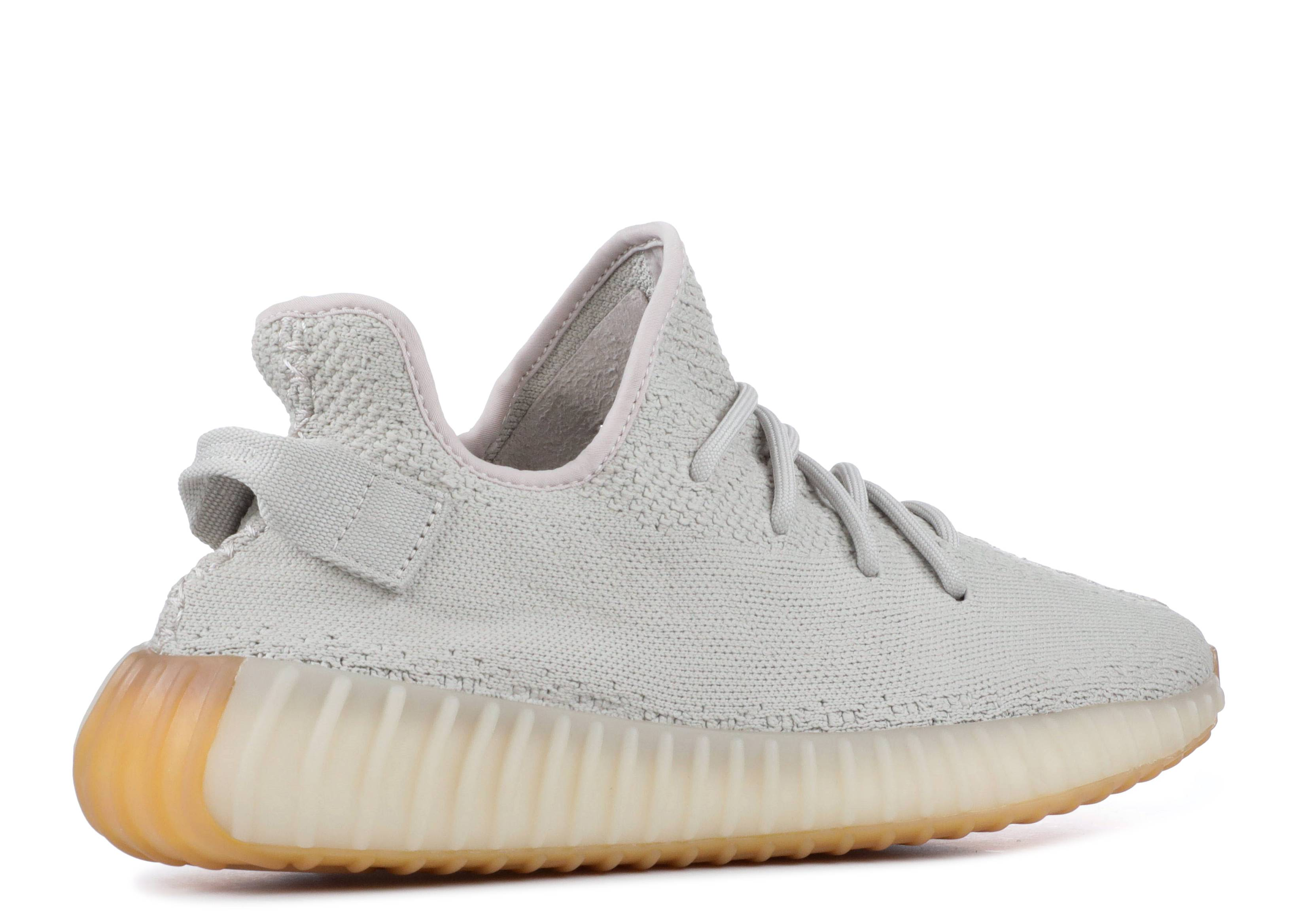 another chance low price half off Yeezy Boost 350 V2