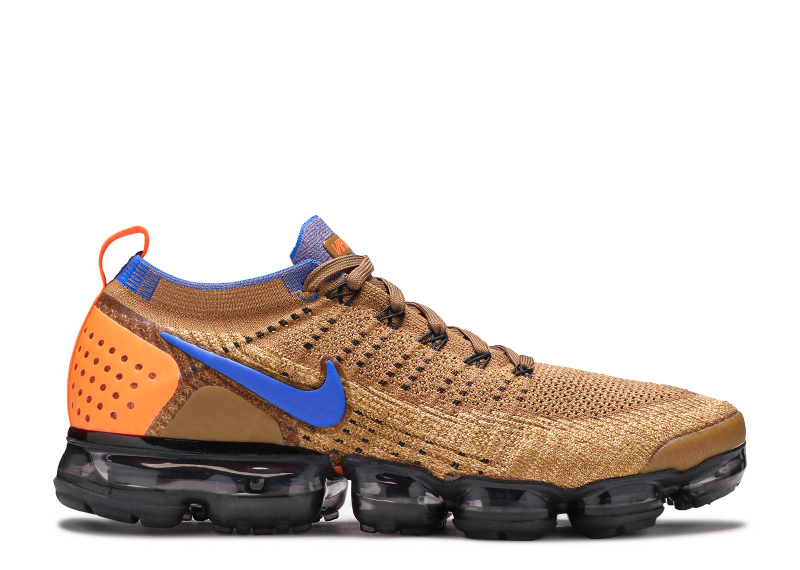 size 40 c2d21 f799c nike air vapormax flyknit 2