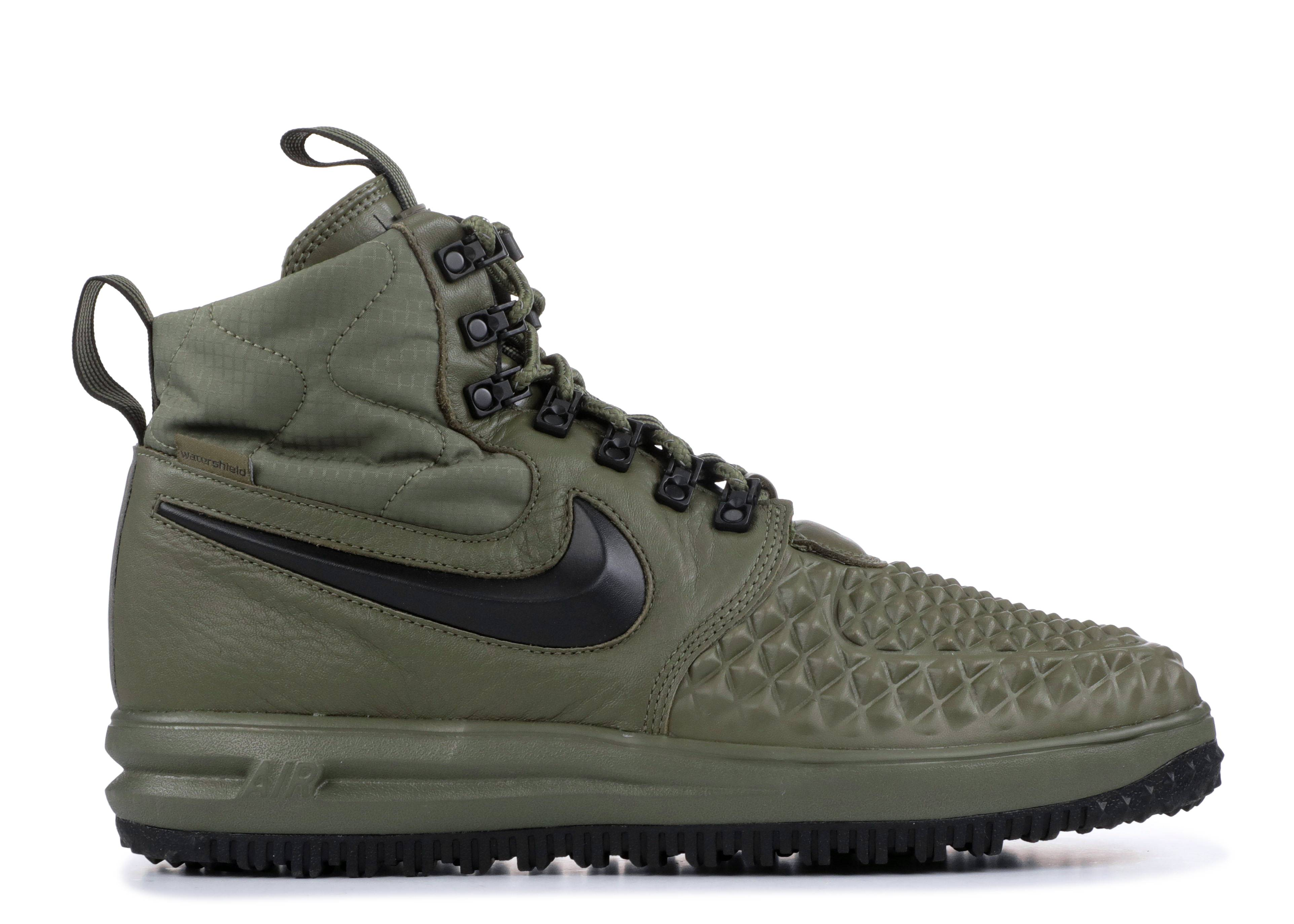 "lf1 duckboot '17 ""Medium Olive"""