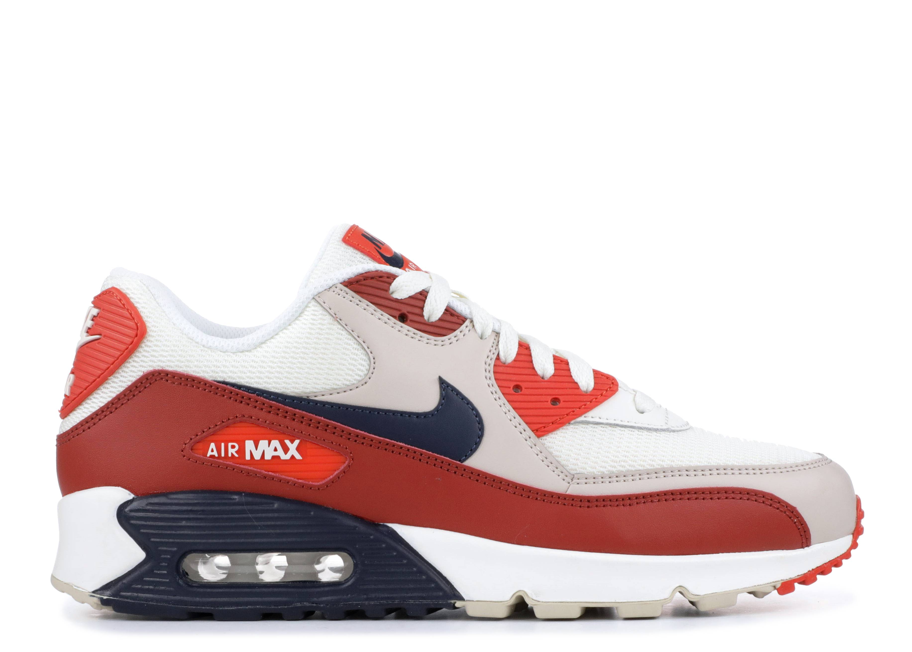 finest selection c05ca 22491 nike air max 90