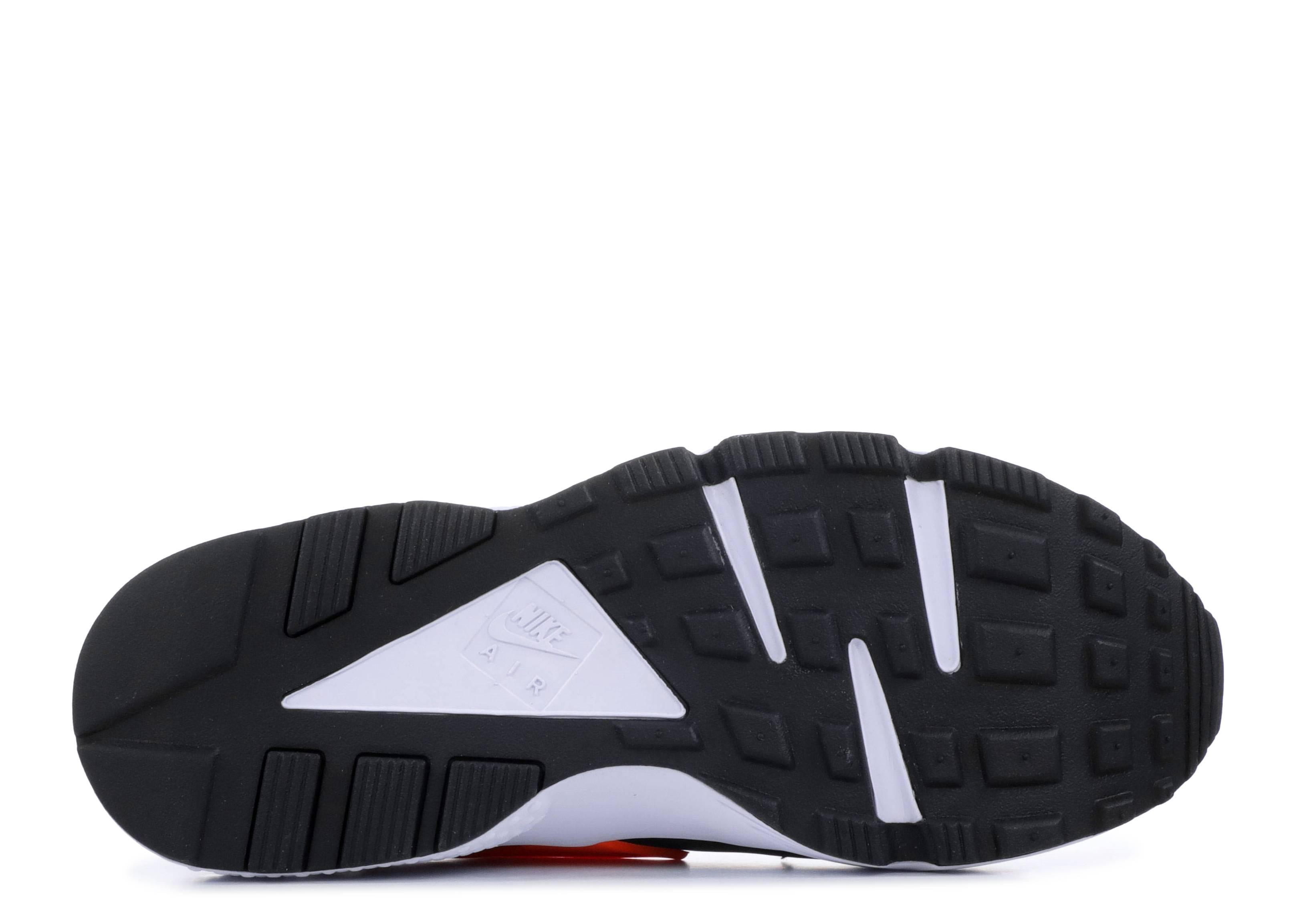 db679a138a1ca Nike Air Huarache Run