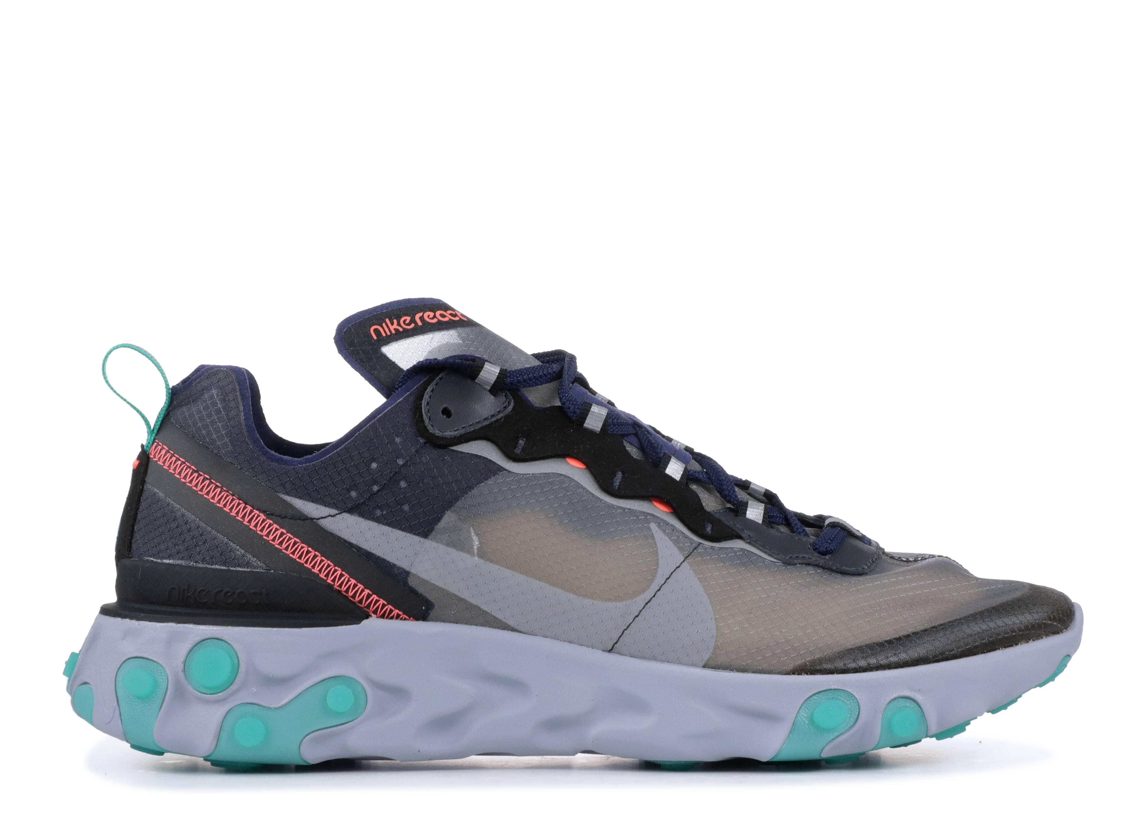 ca988ec8000e Nike React Element 87