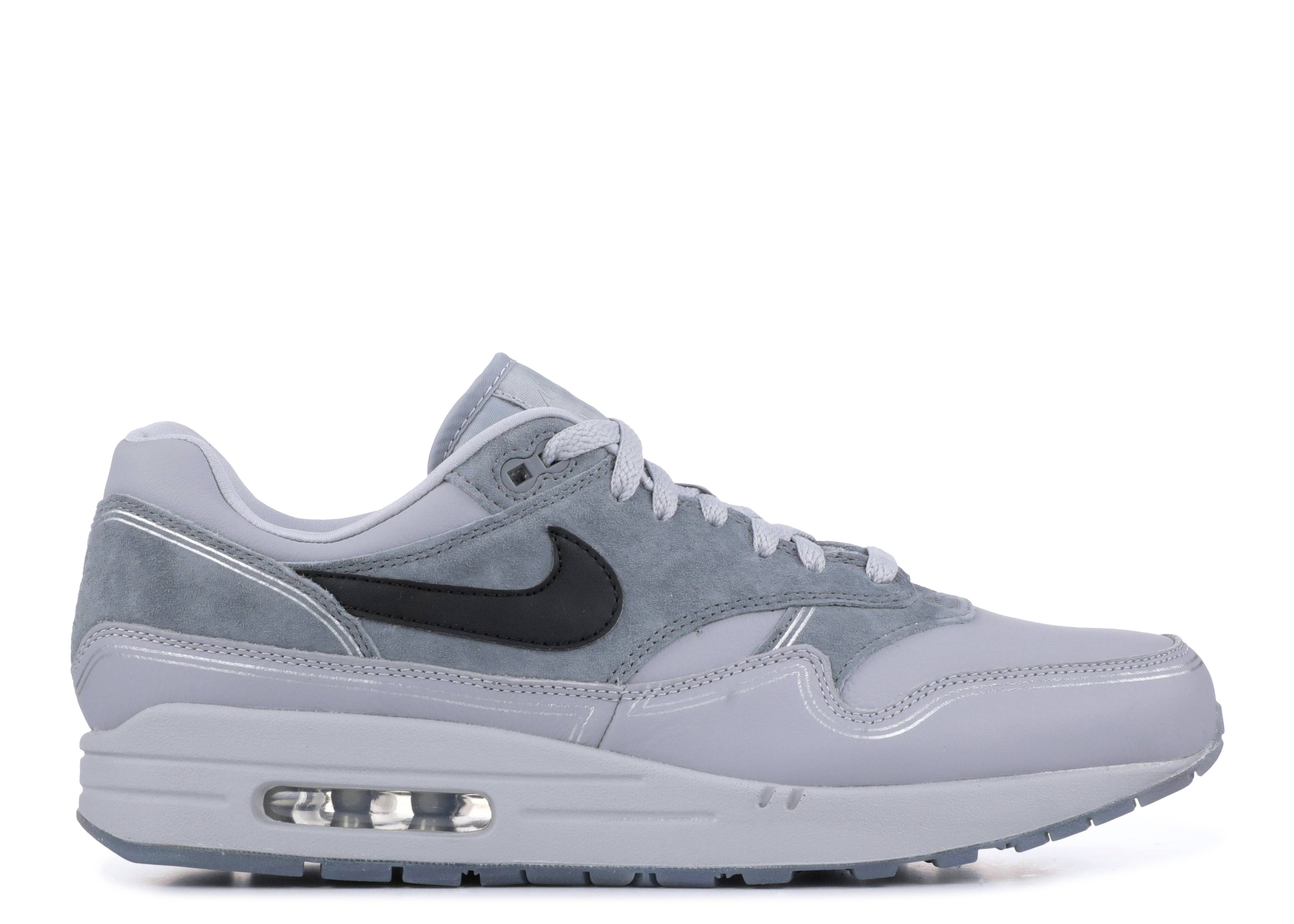 finest selection e15d4 8d333 nike air max 1